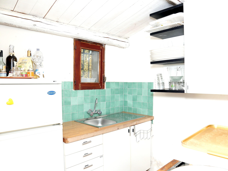 Holiday house Haus mit 2 Schlafzimmern in Niscemi mit herrlichem Meerblick und eingezäuntem Garten - 20  (2339387), Niscemi, Caltanissetta, Sicily, Italy, picture 6