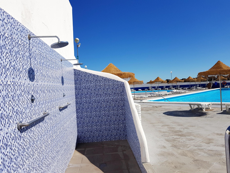 Appartement de vacances Wohnung mit einem Schlafzimmer in Candelaria mit toller Aussicht auf die Berge, Pool, möbl (2208287), El Socorro, Ténérife, Iles Canaries, Espagne, image 80