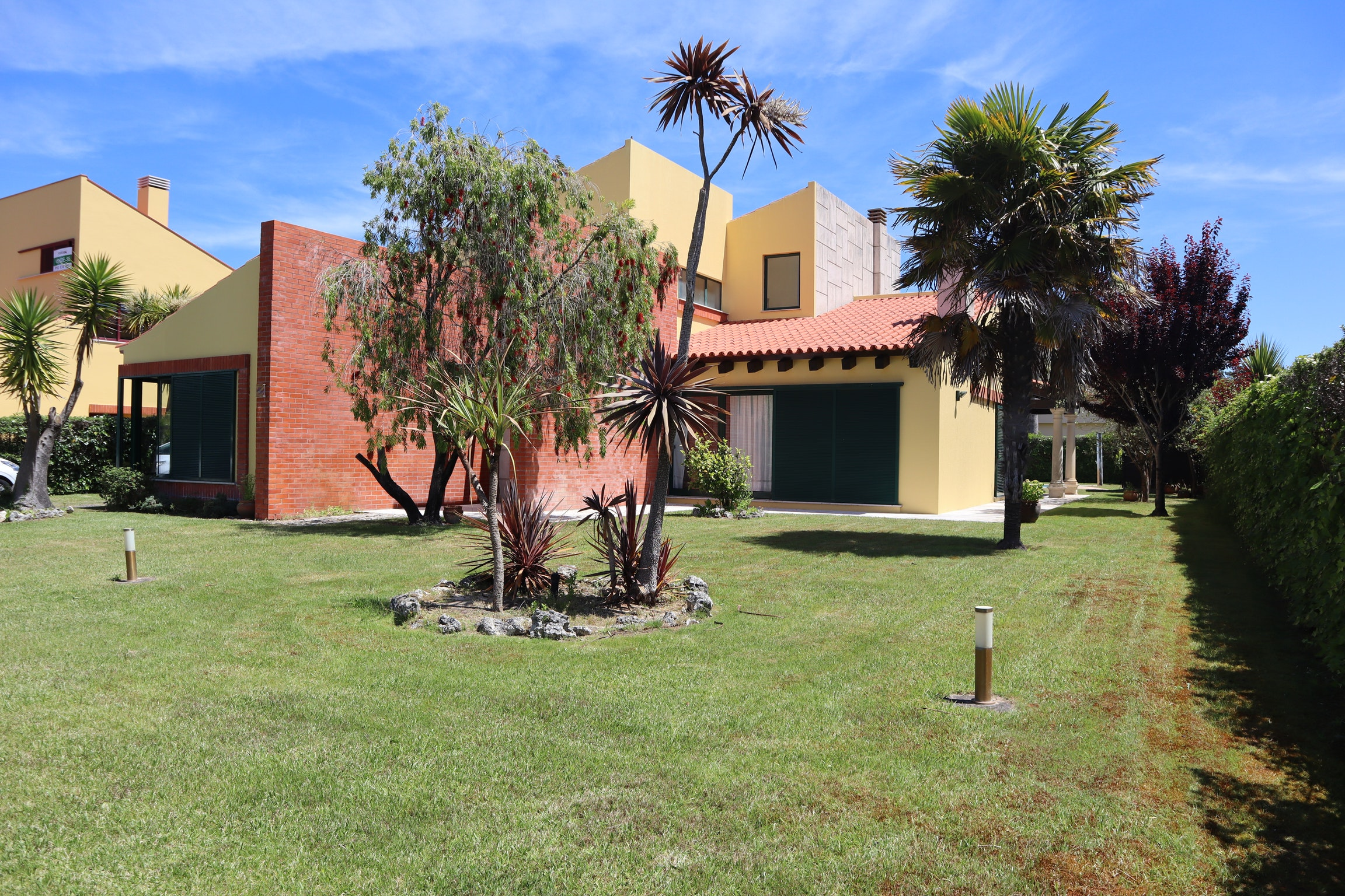 Ferienhaus Villa mit 4 Schlafzimmern in Praia de Mira mit privatem Pool, eingezäuntem Garten und W-LA (2623071), Praia de Mira, Costa de Prata, Zentral-Portugal, Portugal, Bild 9