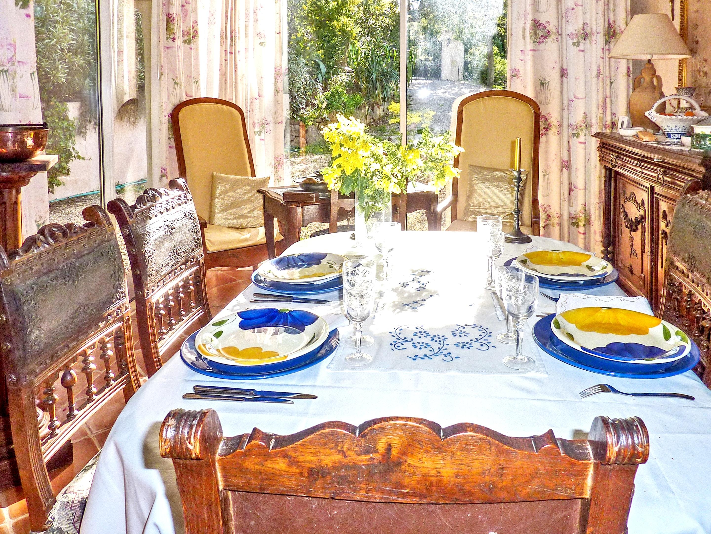 Ferienhaus Villa mit 5 Schlafzimmern in La Croix-Valmer mit privatem Pool, eingezäuntem Garten und W- (2201685), La Croix Valmer, Côte d'Azur, Provence - Alpen - Côte d'Azur, Frankreich, Bild 6