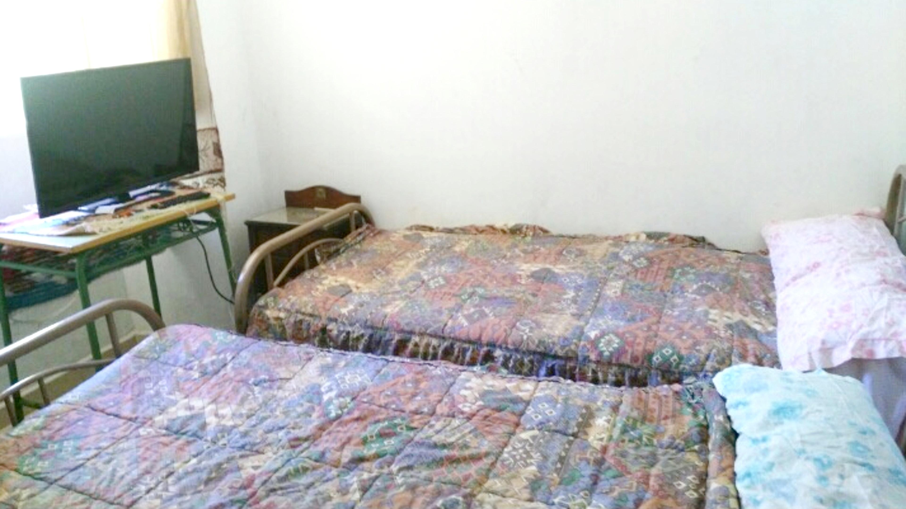 Ferienhaus Haus mit 4 Schlafzimmern in Baralla mit möbliertem Garten (2202040), Baralla, Lugo, Galicien, Spanien, Bild 10