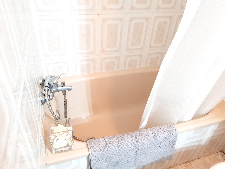Appartement de vacances Wohnung mit einem Schlafzimmer in Candelaria mit toller Aussicht auf die Berge, Pool, möbl (2208287), El Socorro, Ténérife, Iles Canaries, Espagne, image 11