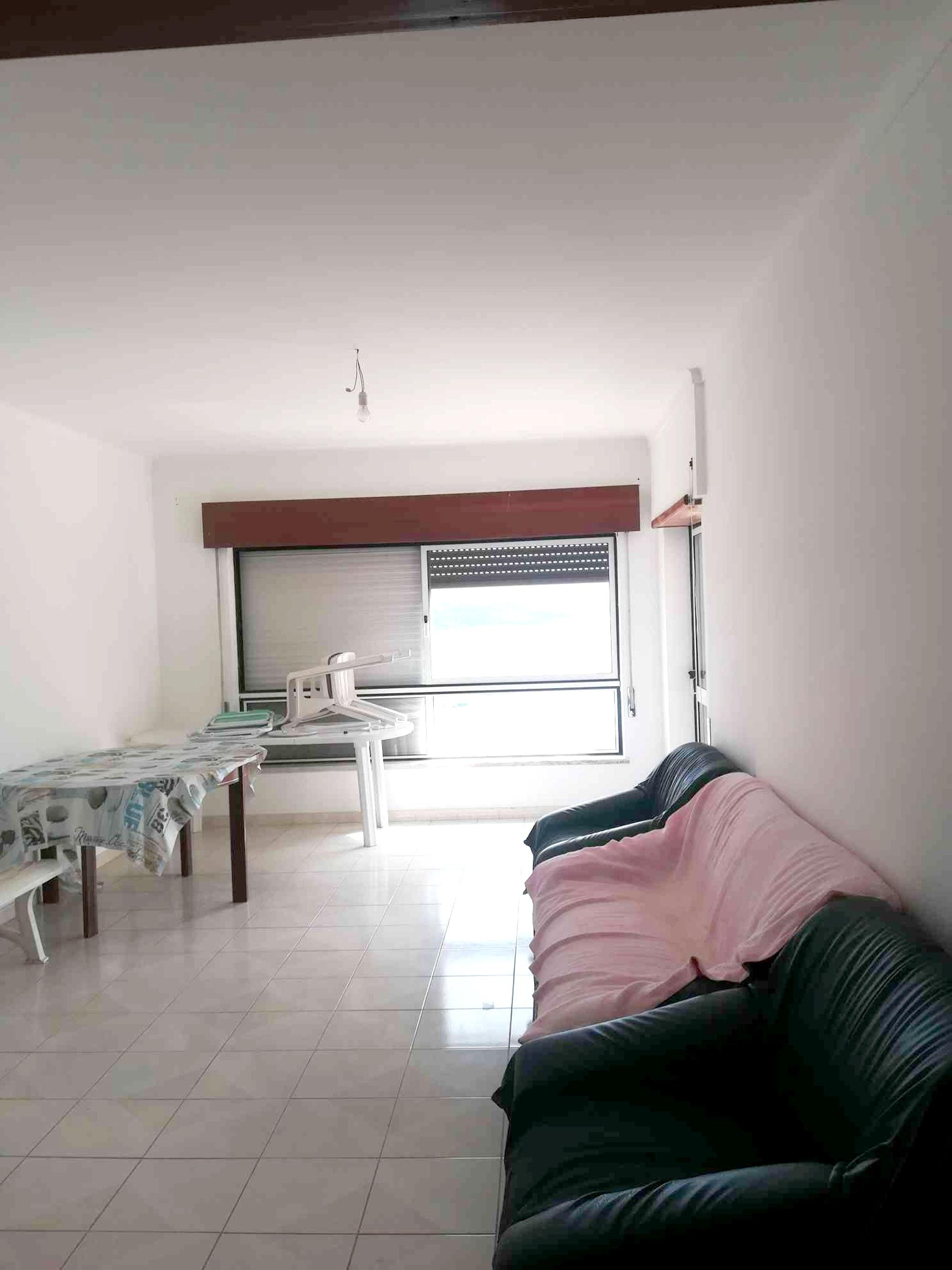 Holiday apartment Wohnung mit 3 Schlafzimmern in Nazaré mit herrlichem Meerblick und möblierter Terrasse (2639548), Nazaré, Costa de Prata, Central-Portugal, Portugal, picture 12