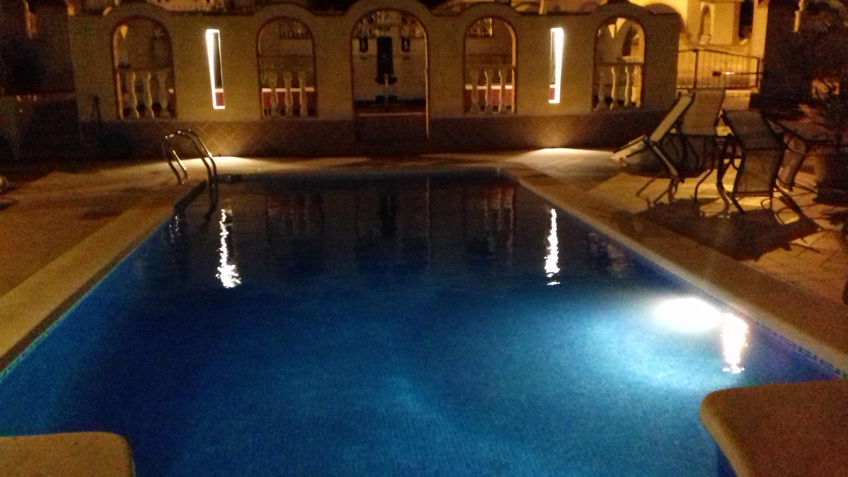 Maison de vacances Villa mit 2 Schlafzimmern in Mazarrón mit toller Aussicht auf die Berge, privatem Pool, ei (2632538), Mazarron, Costa Calida, Murcie, Espagne, image 23