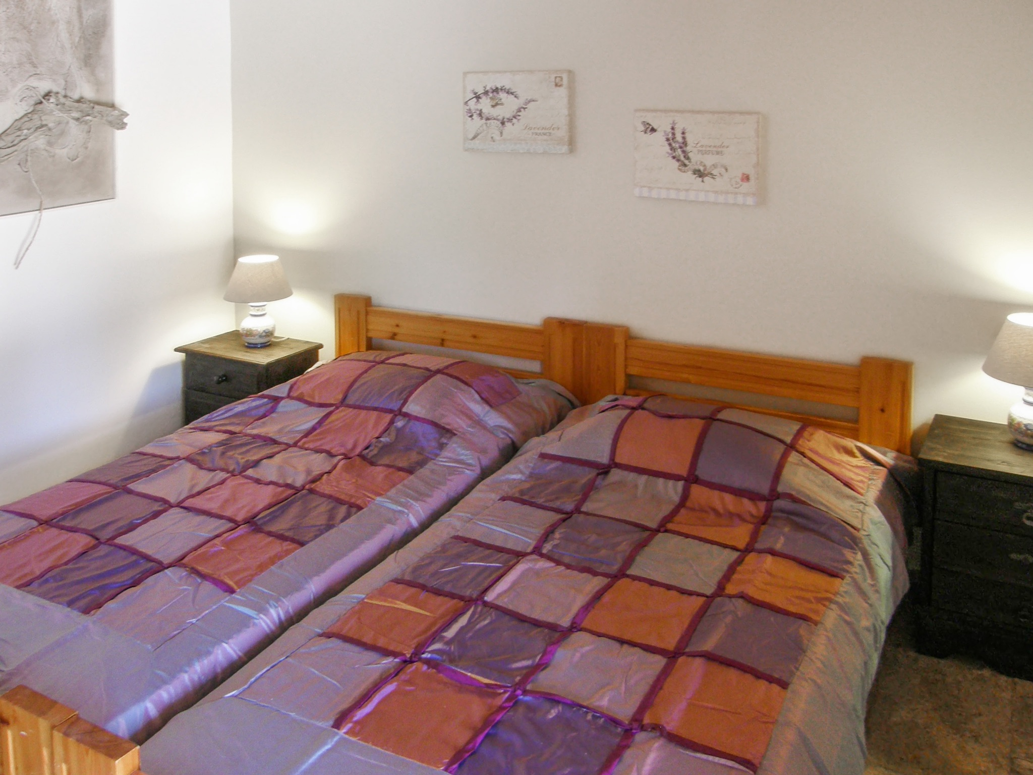Ferienhaus Villa mit 6 Zimmern in Xiropigado mit herrlichem Meerblick, eingezäuntem Garten und W-LAN  (2201333), Xiropigado, , Peloponnes, Griechenland, Bild 23