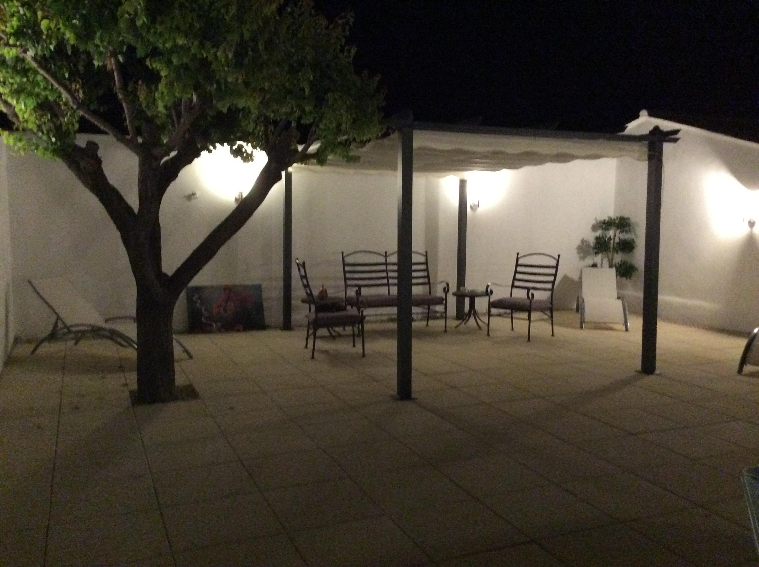 Maison de vacances Villa mit 3 Schlafzimmern in L'Isle-sur-la-Sorgue mit privatem Pool, möblierter Terrasse u (2208394), L'Isle sur la Sorgue, Vaucluse, Provence - Alpes - Côte d'Azur, France, image 8
