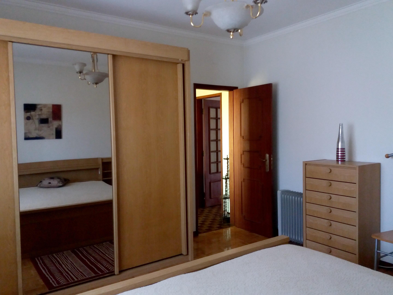 Holiday house Haus mit 7 Schlafzimmern in Lajeosa mit toller Aussicht auf die Berge und eingezäuntem Gar (2557861), Lajeosa, , Central-Portugal, Portugal, picture 14