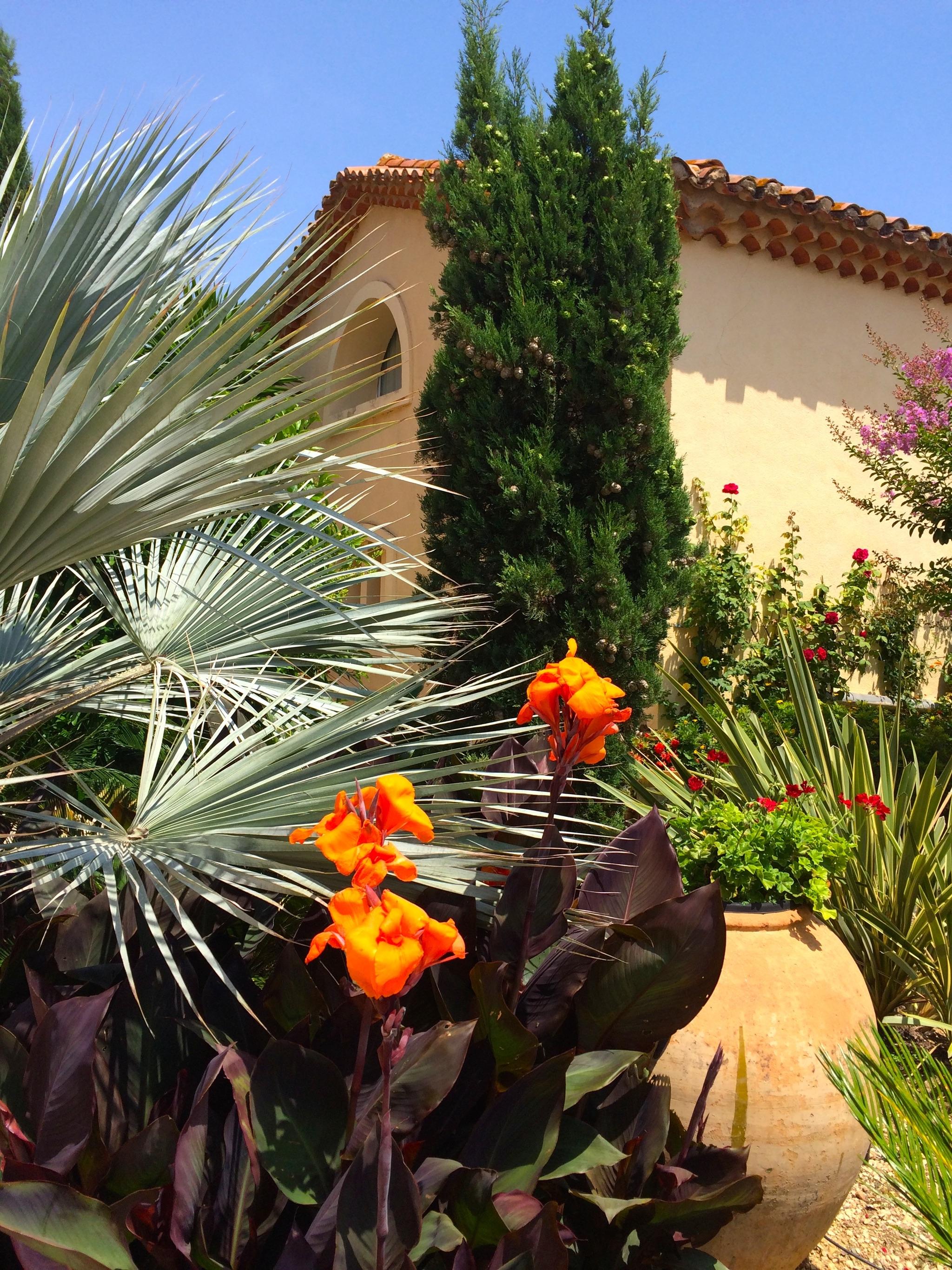Ferienhaus Charaktervolles Haus in Hérault mit Pool und Garten (2201003), Portiragnes, Mittelmeerküste Hérault, Languedoc-Roussillon, Frankreich, Bild 29