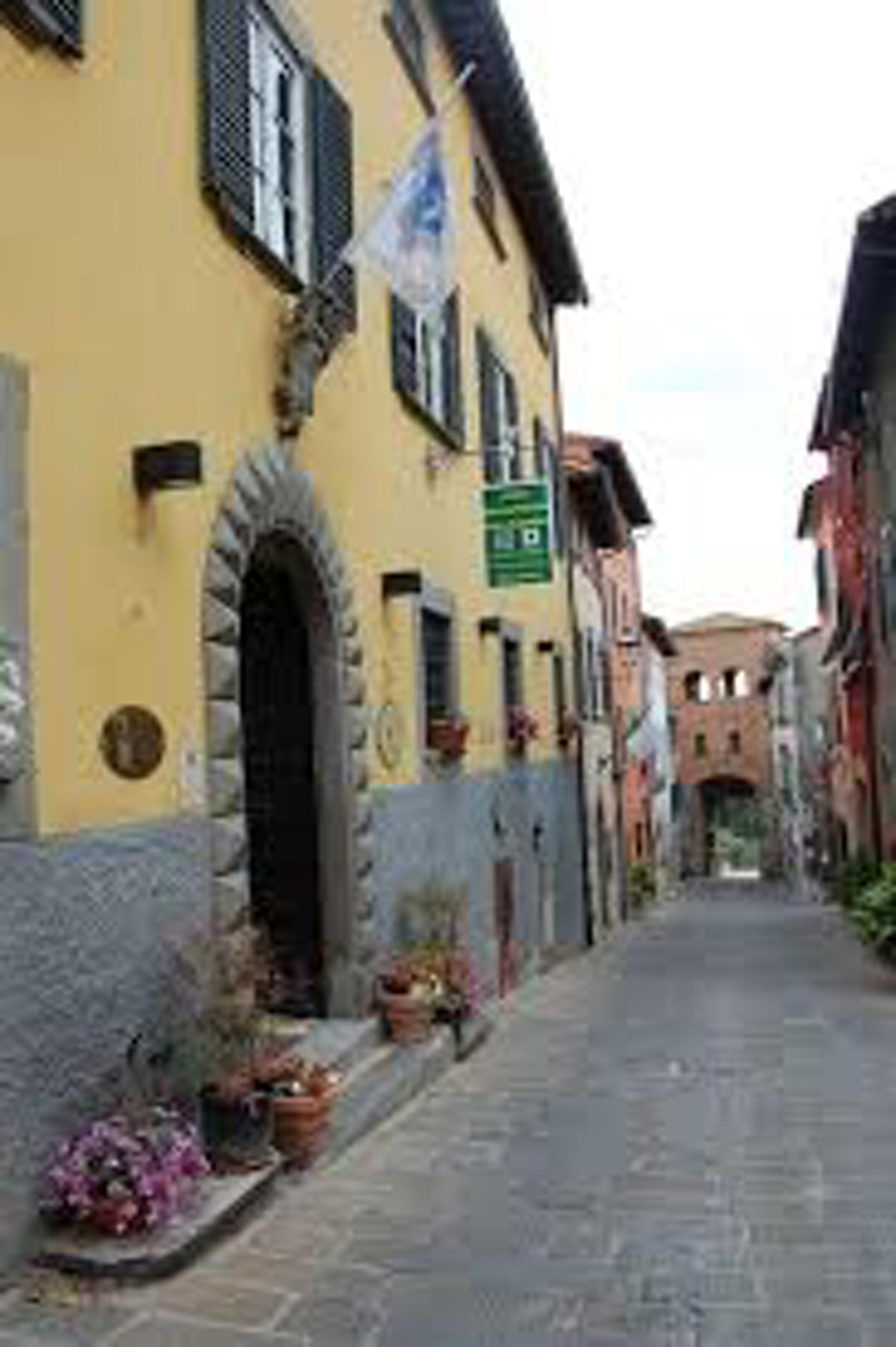 Ferienhaus Haus mit 2 Schlafzimmern in Pizzi mit möbliertem Garten und W-LAN - 30 km vom Strand entfe (2570188), Montecarlo, Lucca-Versilia, Toskana, Italien, Bild 25