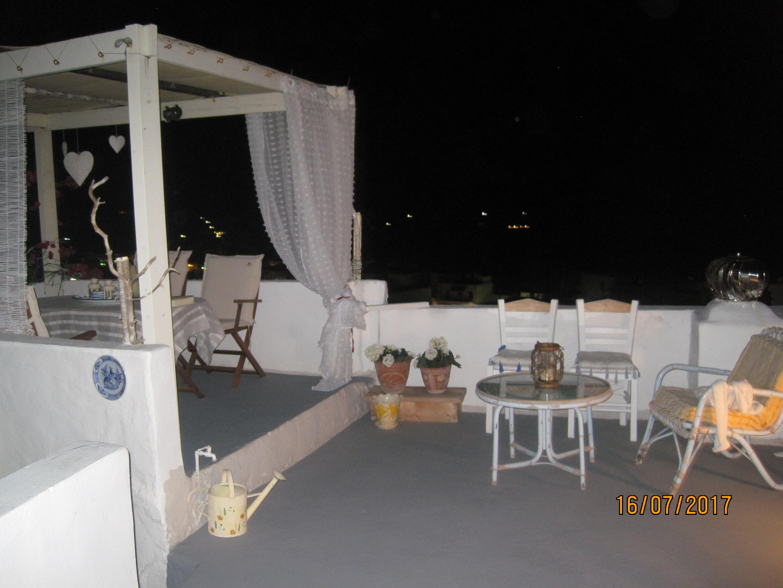 Ferienhaus Haus mit einem Schlafzimmer in Skyros mit toller Aussicht auf die Berge, möblierter Terras (2201799), Skyros, Skyros, Euböa, Griechenland, Bild 48