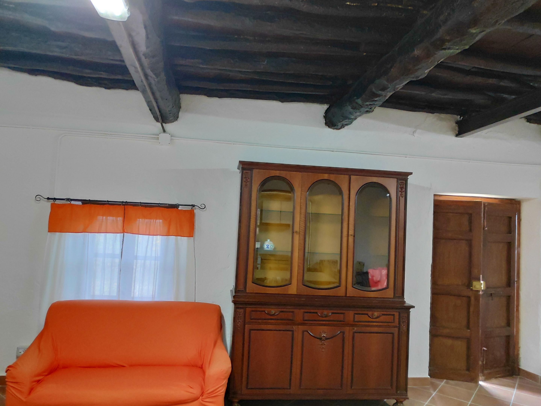 Ferienwohnung Studio in Mongiove mit eingezäuntem Garten - 800 m vom Strand entfernt (2599796), Patti, Messina, Sizilien, Italien, Bild 1