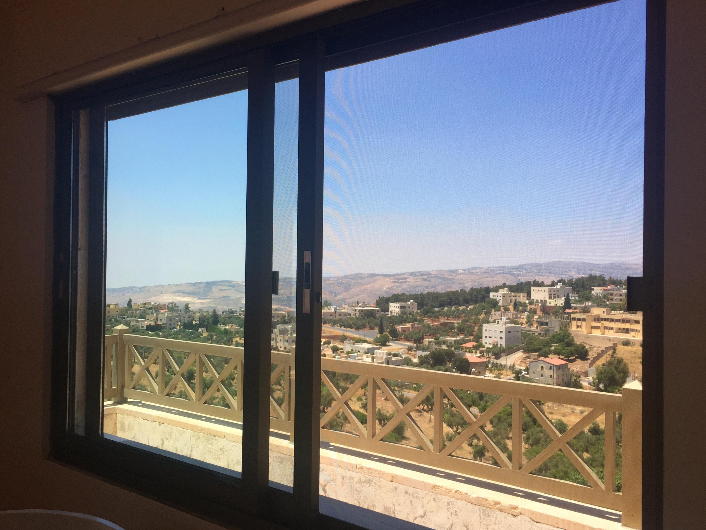Haus mit 4 Schlafzimmern in Amman mit schöner Ferienhaus in Asien und Naher Osten