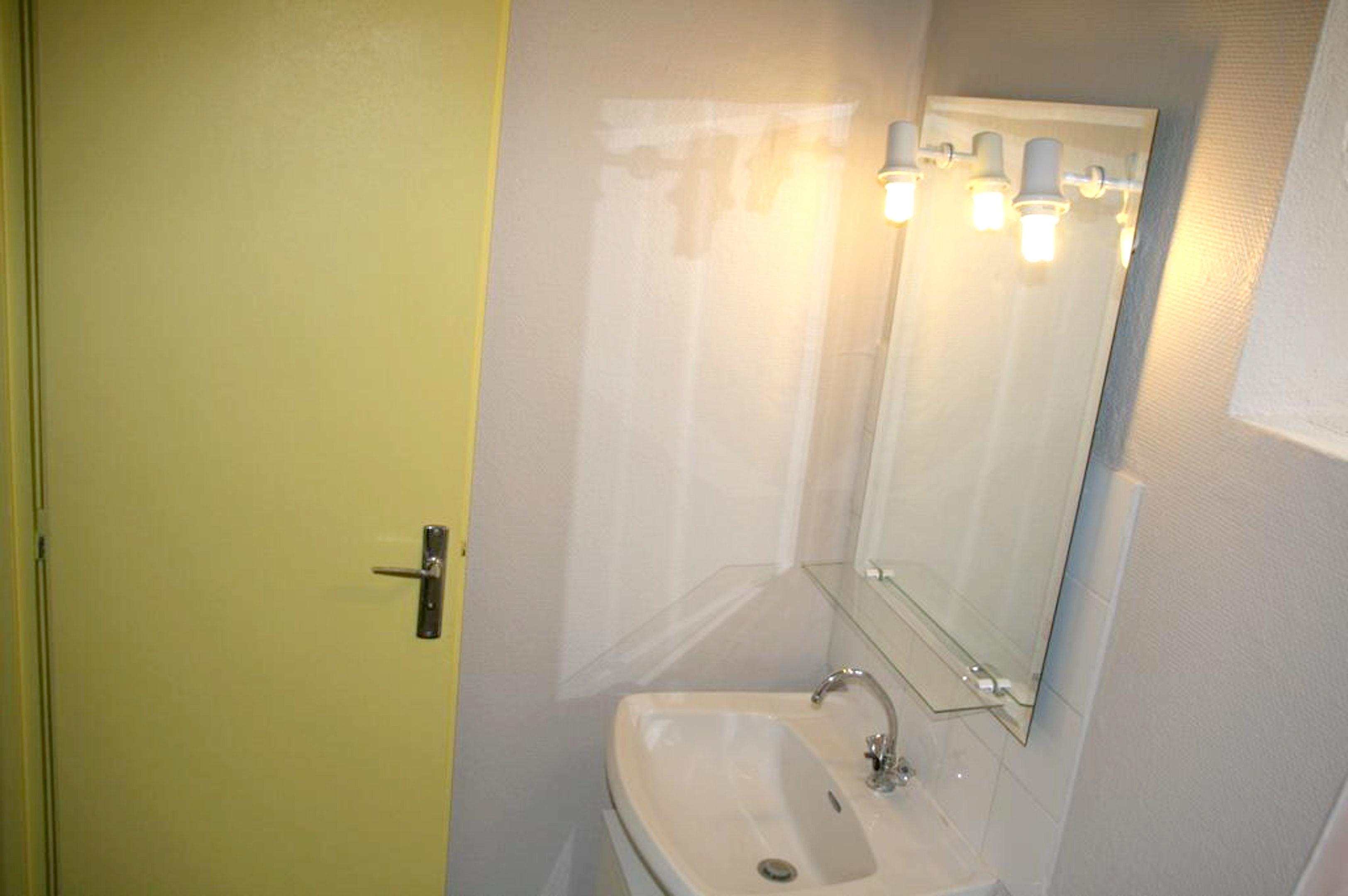 Ferienhaus Haus mit 2 Schlafzimmern in Puy-l'Évêque mit Pool, eingezäuntem Garten und W-LAN (2701052), Puy l'Évêque, Lot, Midi-Pyrénées, Frankreich, Bild 7