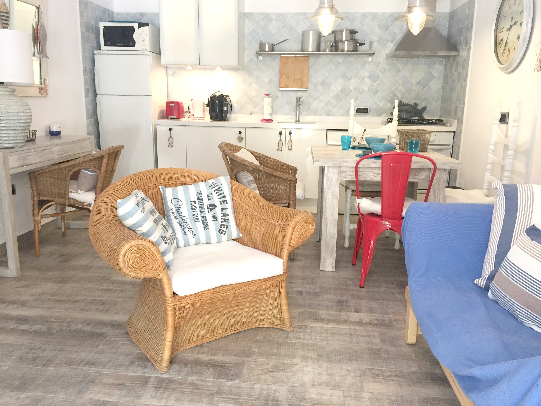 Maison de vacances Haus mit 2 Schlafzimmern in Platja de Migjorn mit möbliertem Garten und W-LAN - 500 m vom  (2401818), San Fernando, Formentera, Iles Baléares, Espagne, image 23