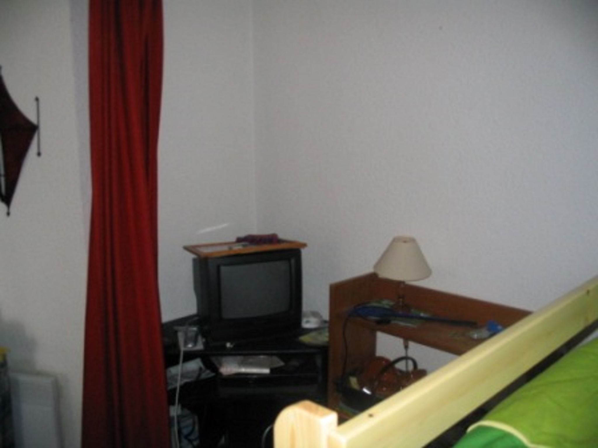 Ferienwohnung Wohnung mit einem Zimmer in Gruissan mit herrlichem Meerblick und W-LAN - 300 m vom Strand (2339647), Gruissan, Mittelmeerküste Aude, Languedoc-Roussillon, Frankreich, Bild 4