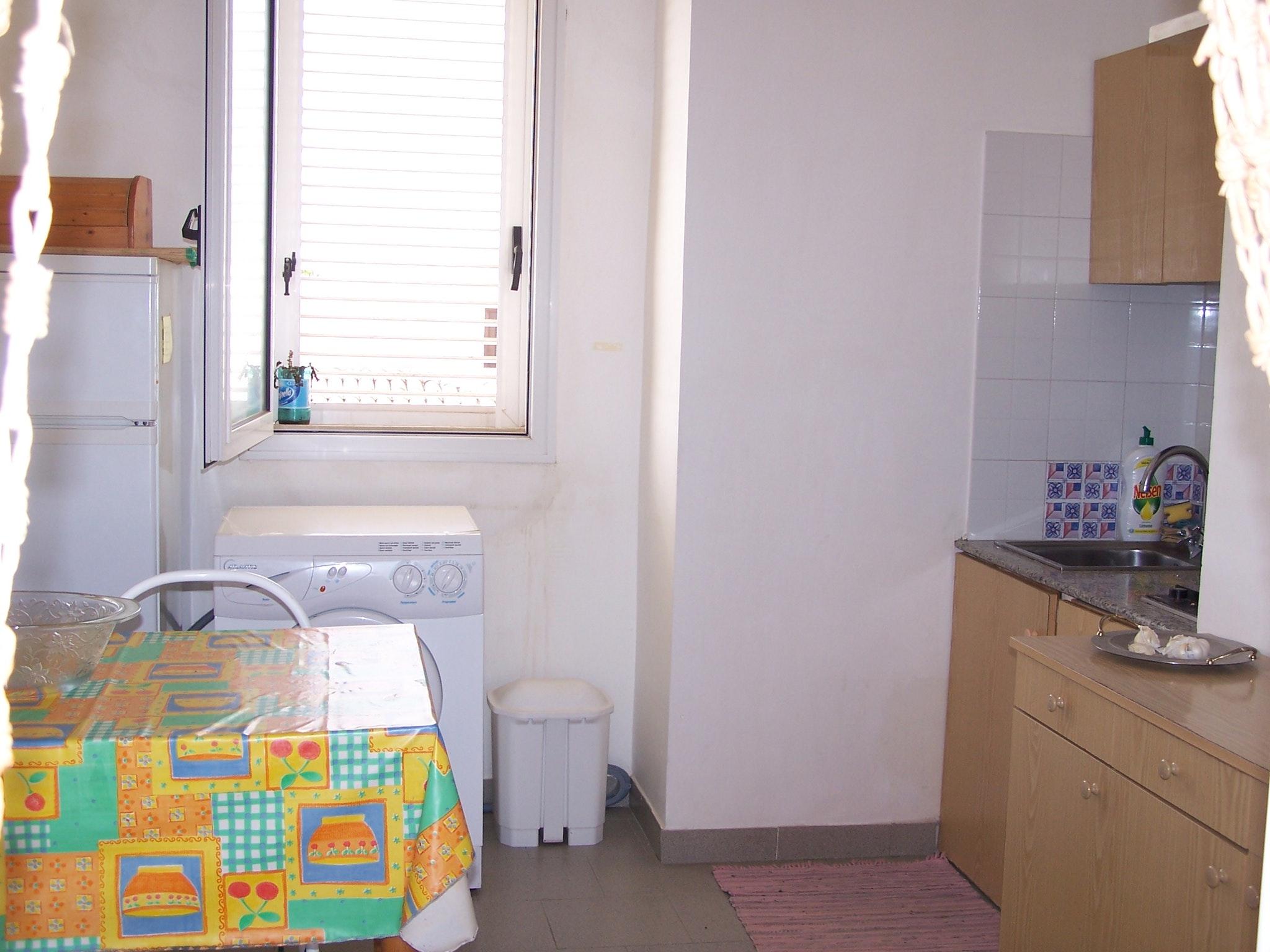 Maison de vacances Villa mit 5 Schlafzimmern in Vittoria mit herrlichem Meerblick, privatem Pool, eingezäunte (2617982), Vittoria, Ragusa, Sicile, Italie, image 14