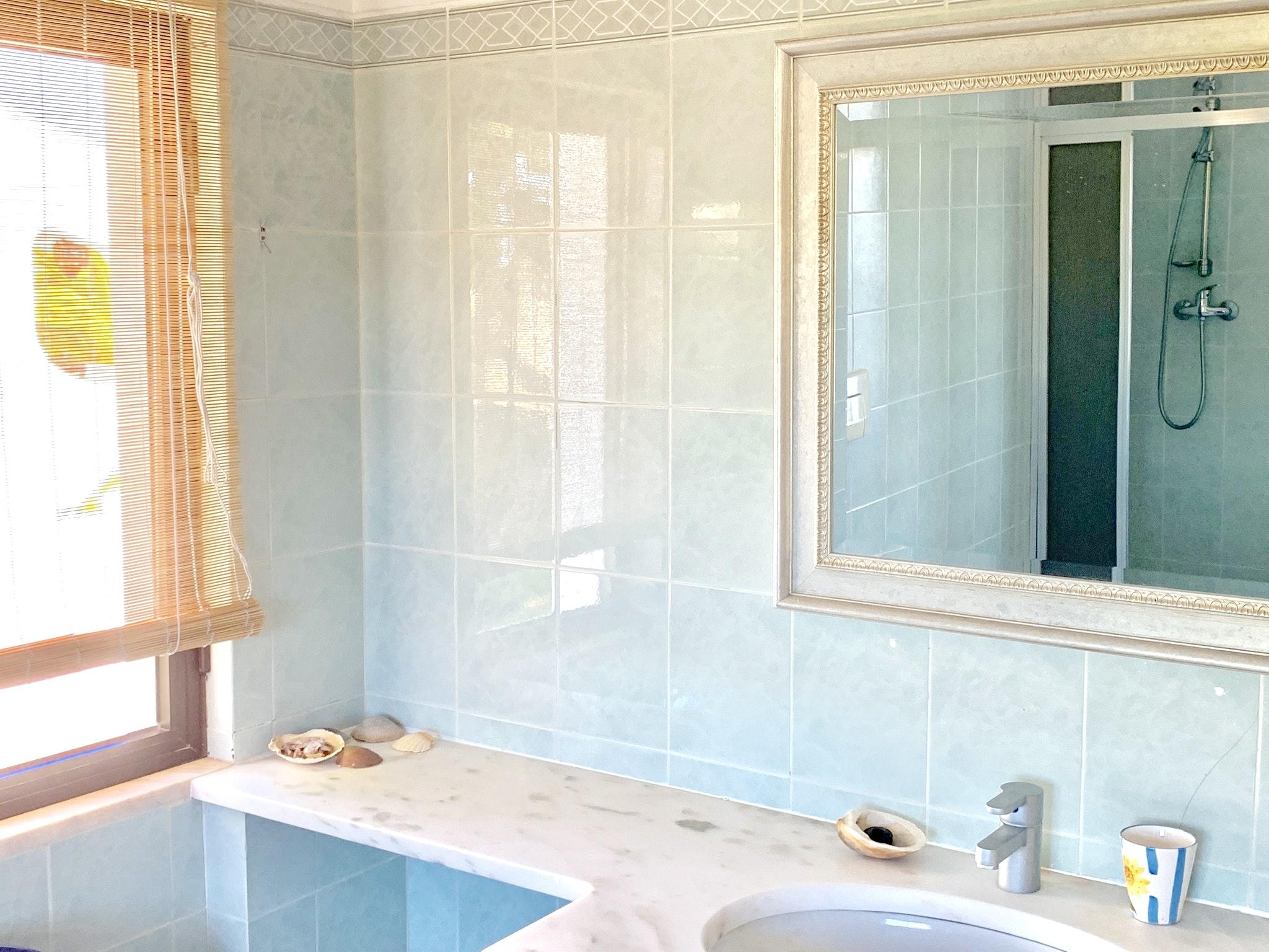 Ferienwohnung Wohnung mit 2 Schlafzimmern in Carvoeiro mit Pool, eingezäuntem Garten und W-LAN - 500 m v (2622212), Carvoeiro, , Algarve, Portugal, Bild 30