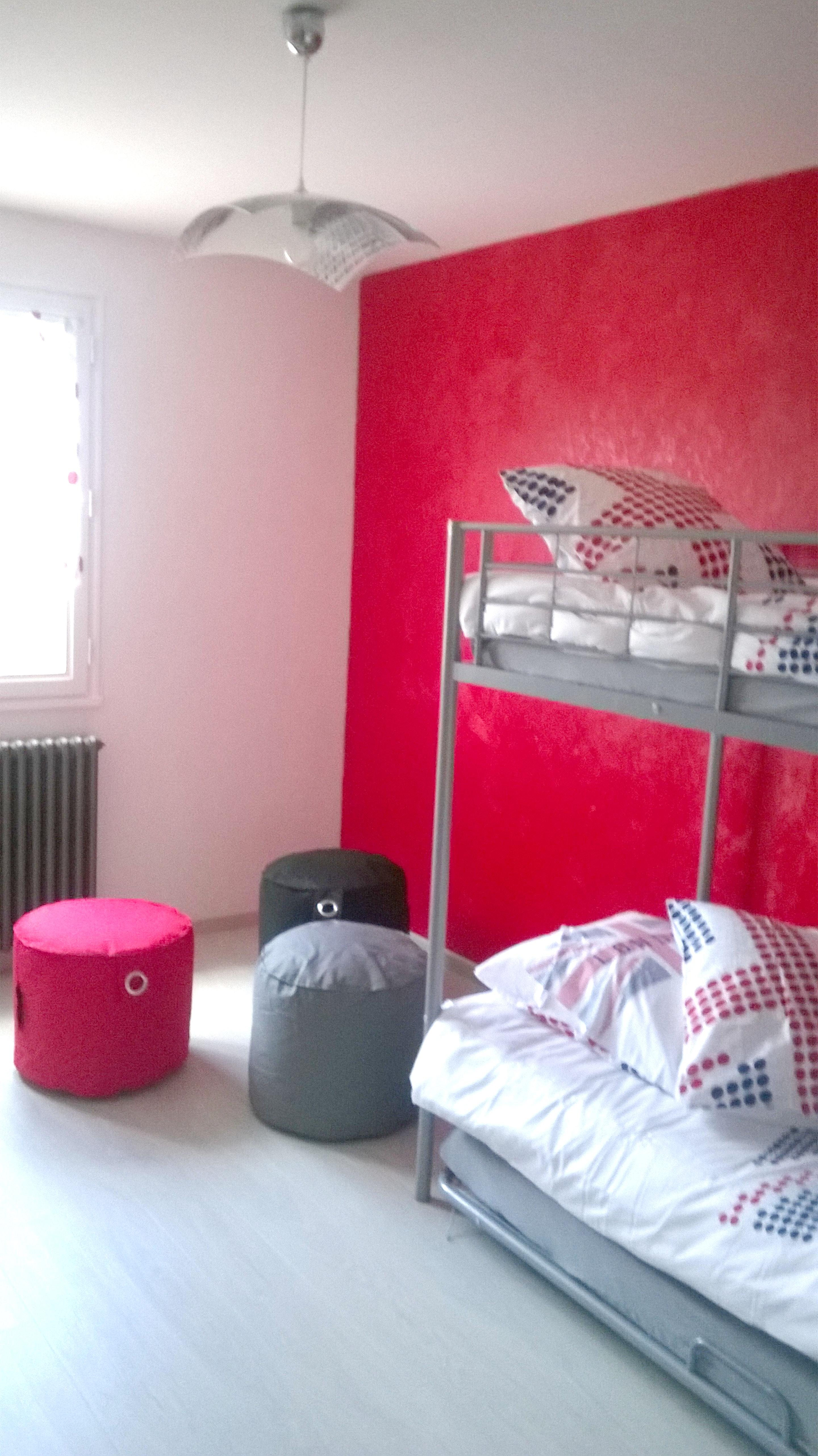 Maison de vacances Haus mit 5 Schlafzimmern in Poids-de-Fiole mit eingezäuntem Garten und W-LAN - 11 km vom S (2546021), Poids de Fiole, Jura, Franche-Comté, France, image 13