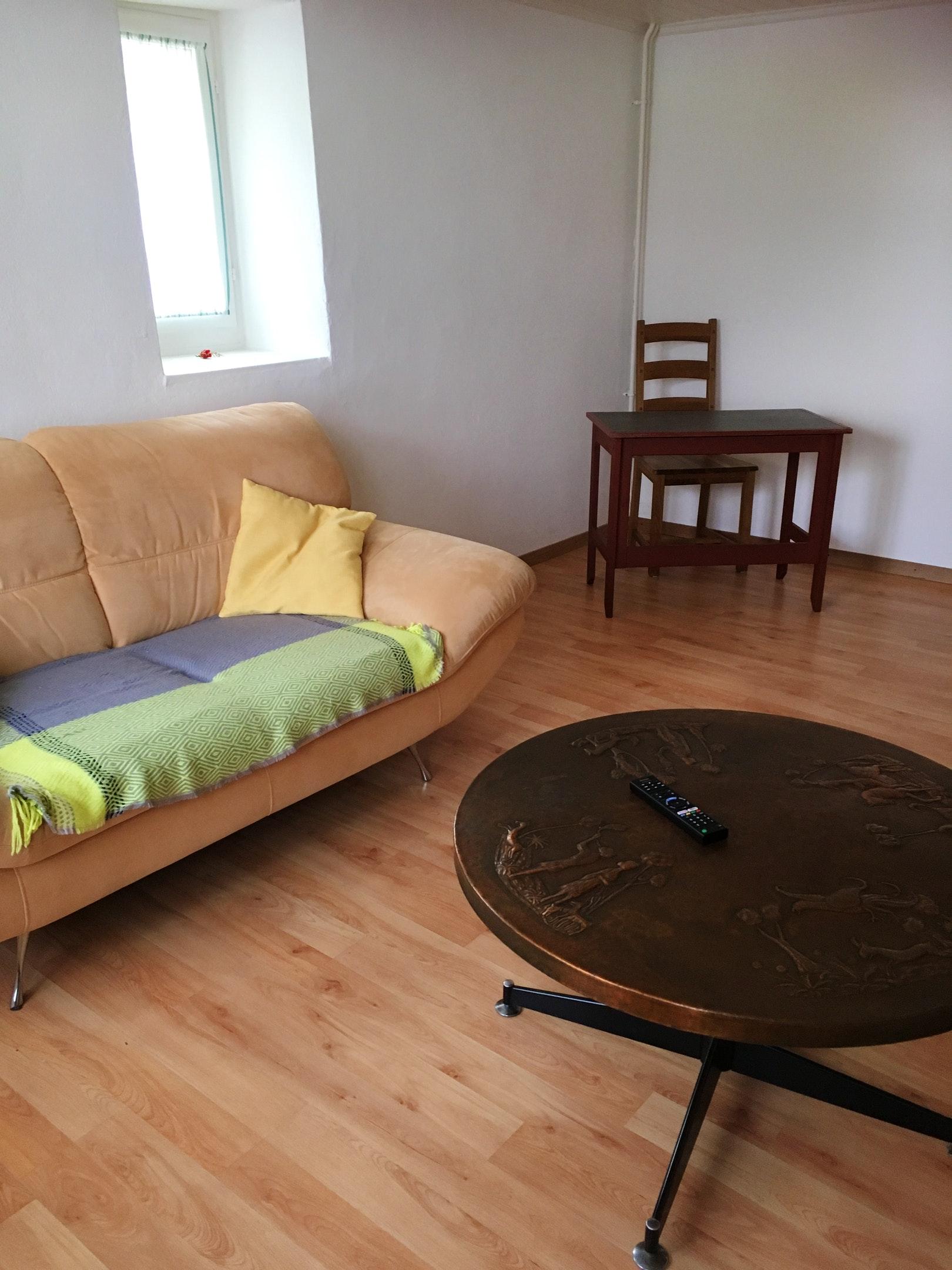 Maison de vacances Haus mit 2 Schlafzimmern in Châbles mit bezauberndem Seeblick, eingezäuntem Garten und W-L (2519223), Châbles FR, Lac de Neuchâtel, Jura - Neuchâtel, Suisse, image 15