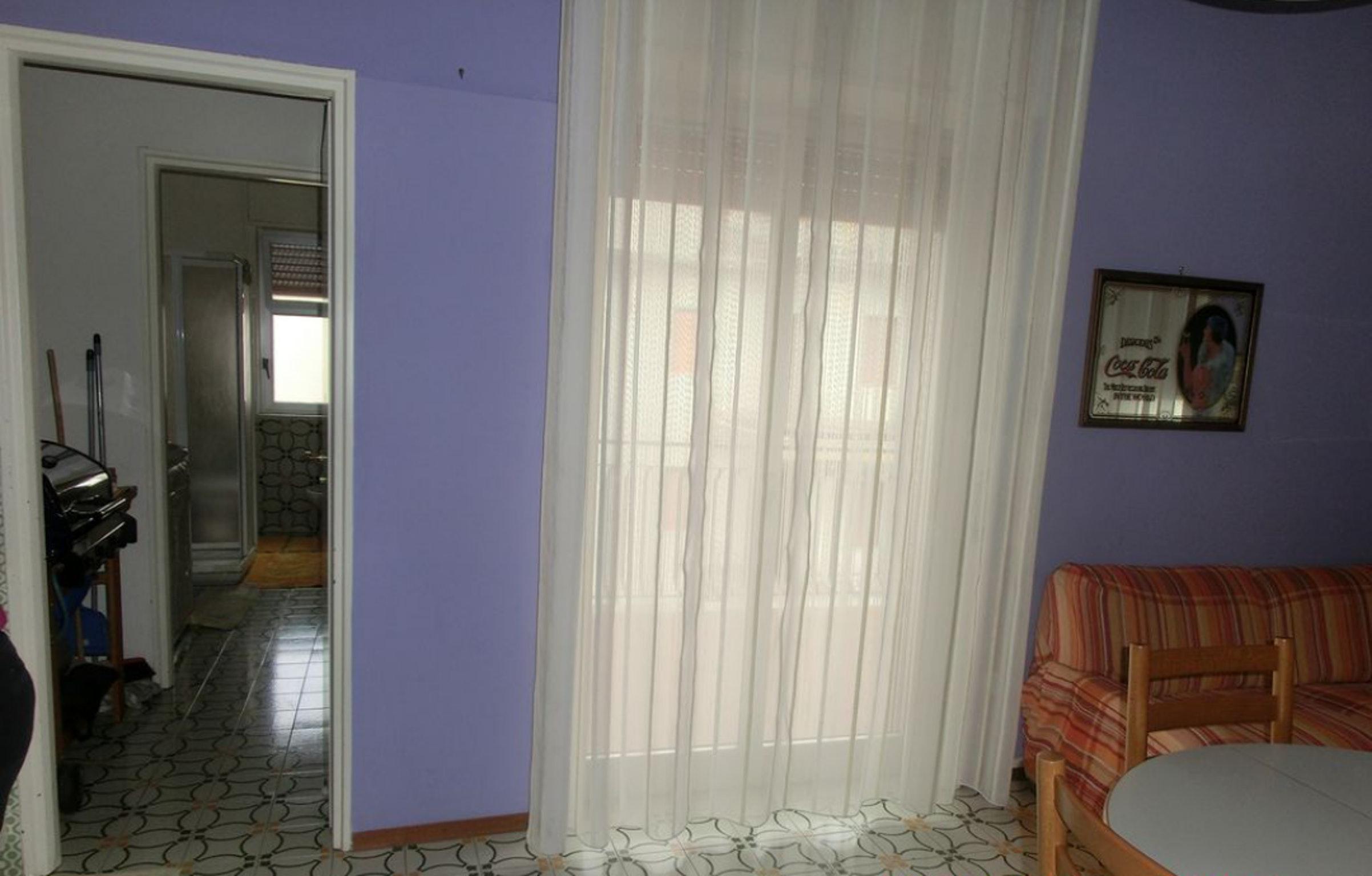 Appartement de vacances Wohnung mit einem Schlafzimmer in Chianchitta-pallio mit eingezäuntem Garten und W-LAN - 7 (2622211), Santa Maria di Licodia, Catania, Sicile, Italie, image 16