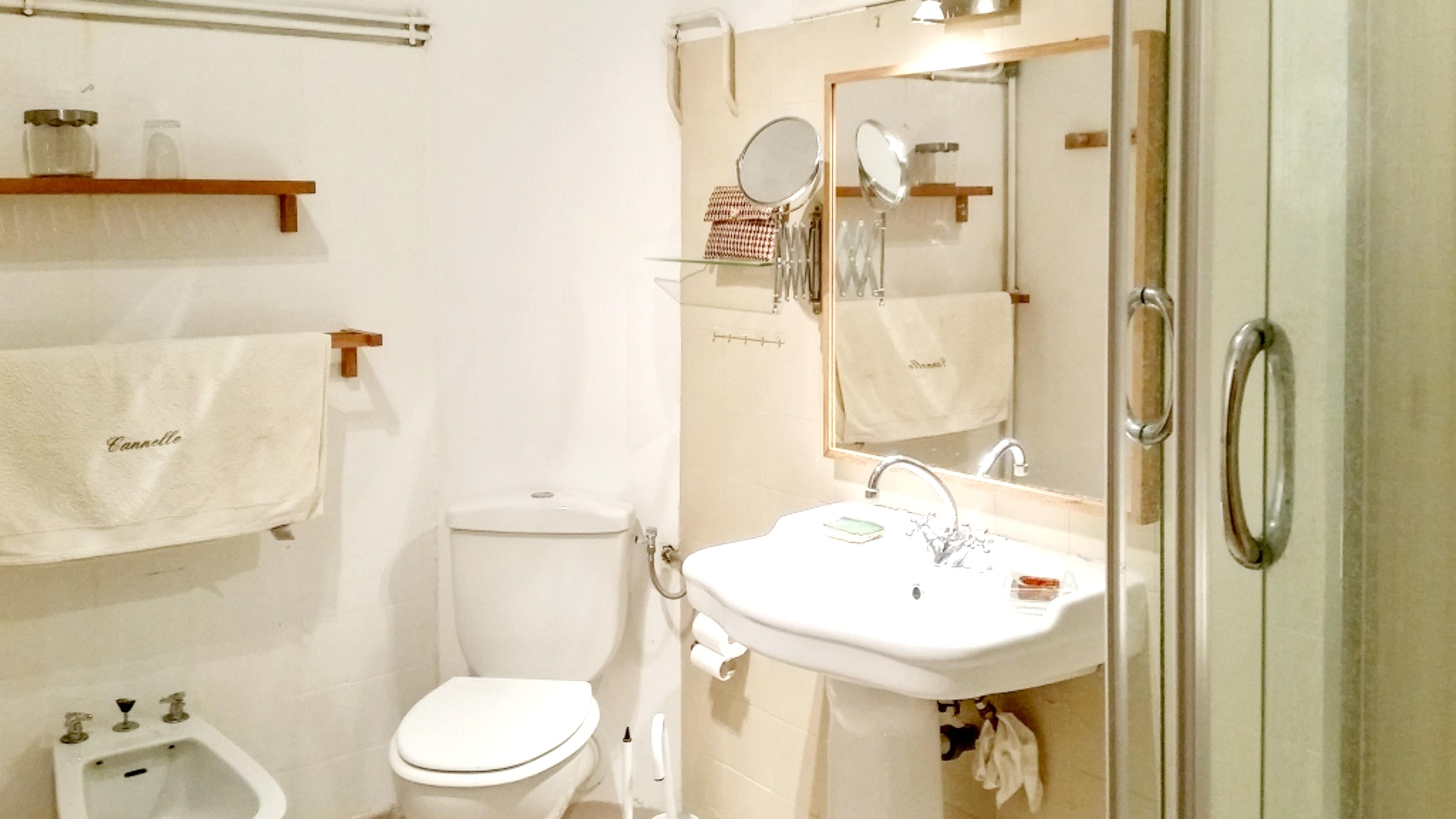 Maison de vacances Haus mit 9 Schlafzimmern in Centuri mit herrlichem Meerblick, möbliertem Garten und W-LAN  (2202571), Centuri, Haute-Corse, Corse, France, image 24