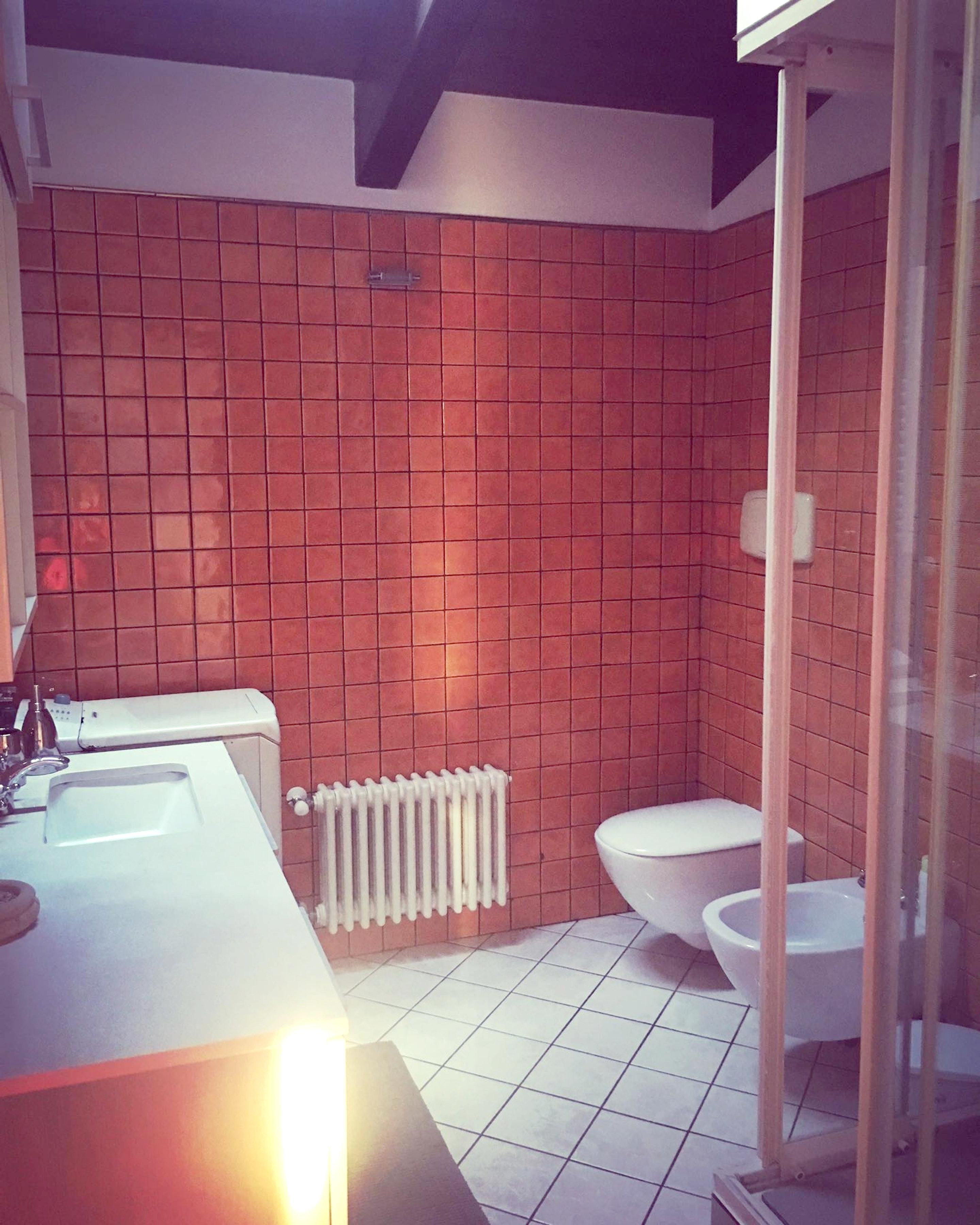 Ferienhaus Haus mit 2 Schlafzimmern in Salerno mit möblierter Terrasse und W-LAN (2644279), Salerno, Salerno, Kampanien, Italien, Bild 13