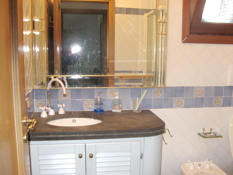 Appartement de vacances Wohnung mit 2 Schlafzimmern in Lipari mit möblierter Terrasse - 20 m vom Strand entfernt (2202323), Lipari (Stadt), Lipari, Sicile, Italie, image 9
