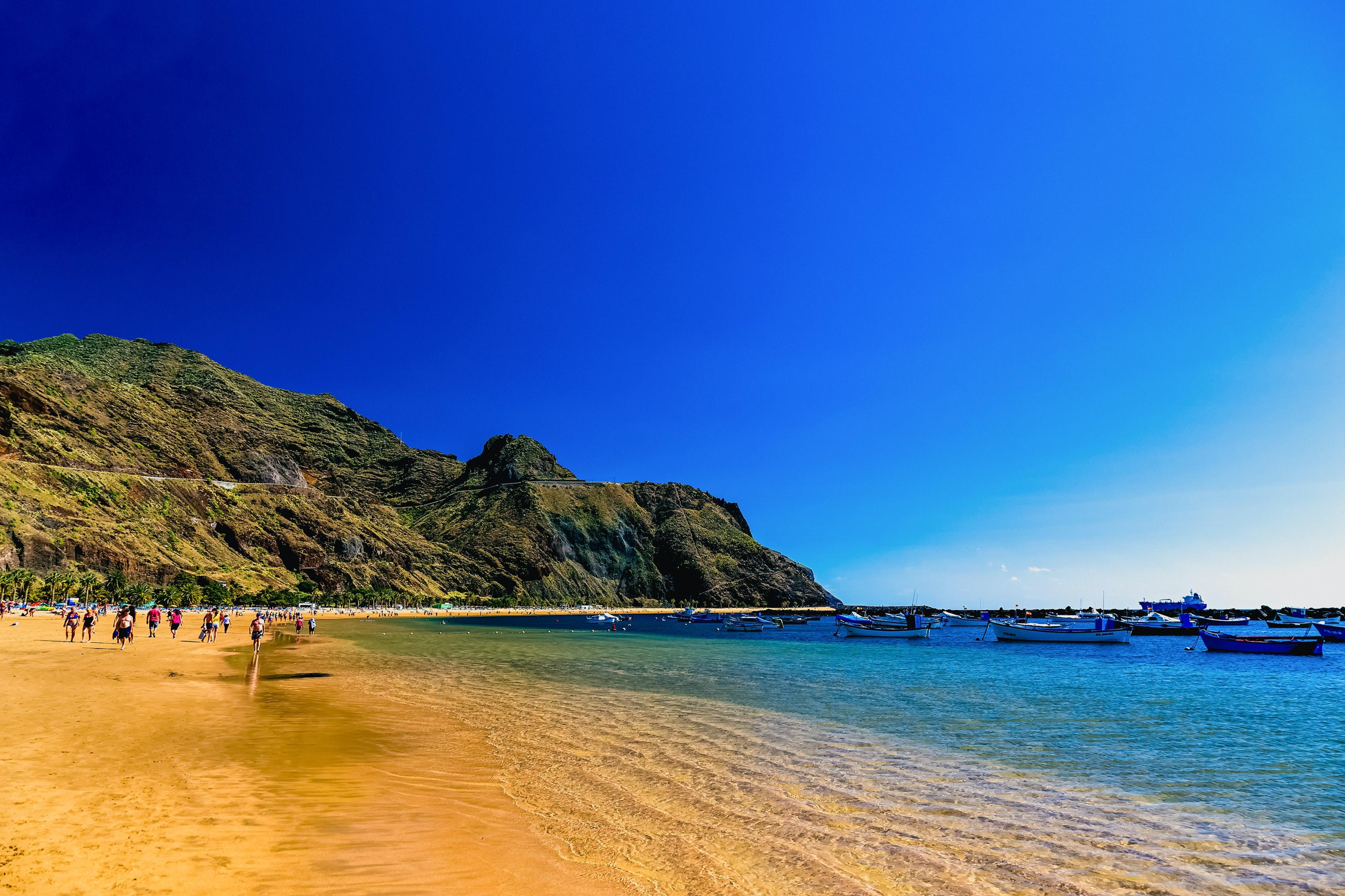 Appartement de vacances Studio in Santa Cruz de Tenerife mit Pool und möbliertem Garten (2218191), San Miguel, Ténérife, Iles Canaries, Espagne, image 24