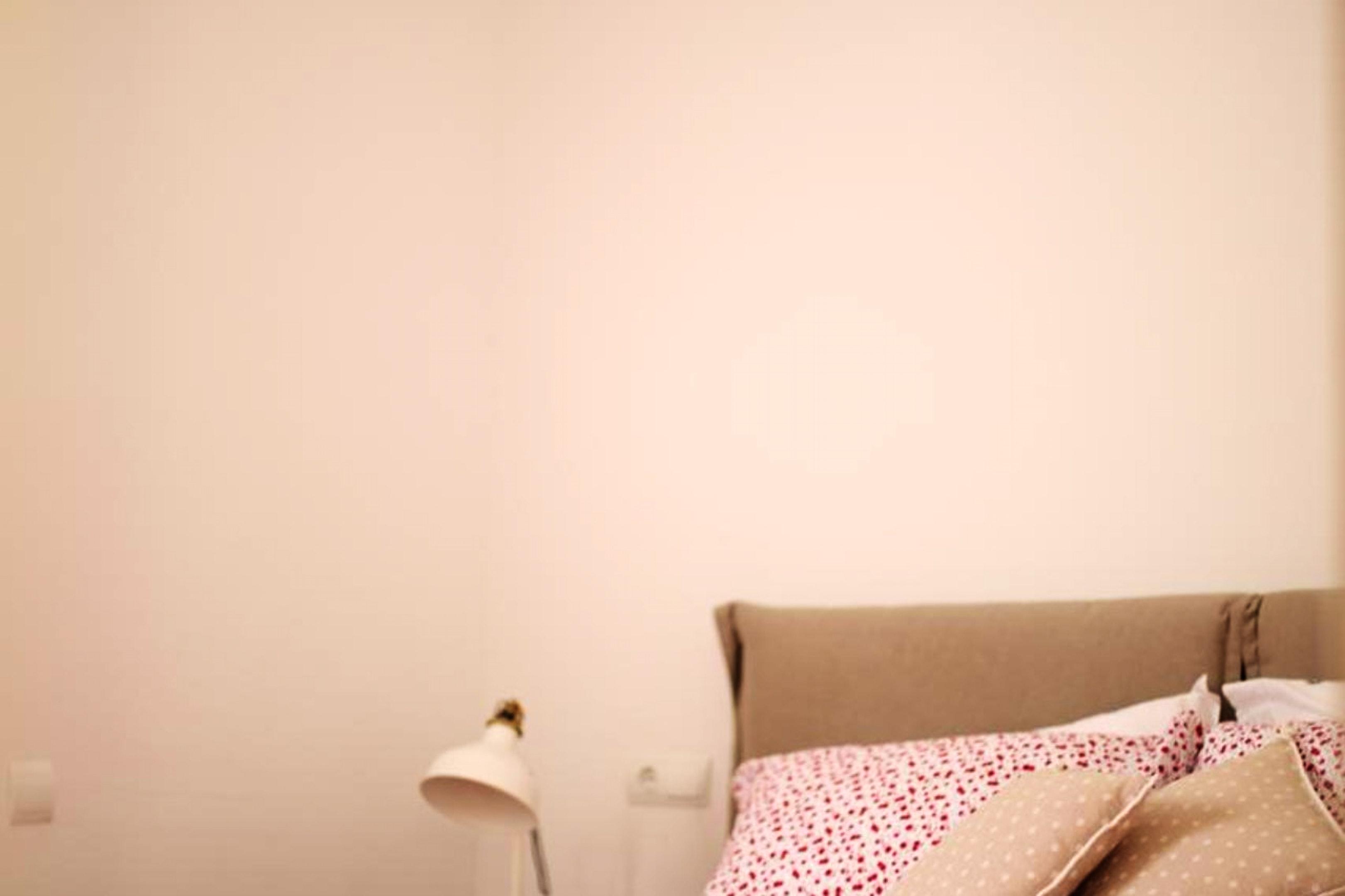 Maison de vacances Haus mit 4 Schlafzimmern in Sant Francesc Xavier mit Terrasse und W-LAN (2700592), San Francisco Javier, Formentera, Iles Baléares, Espagne, image 30