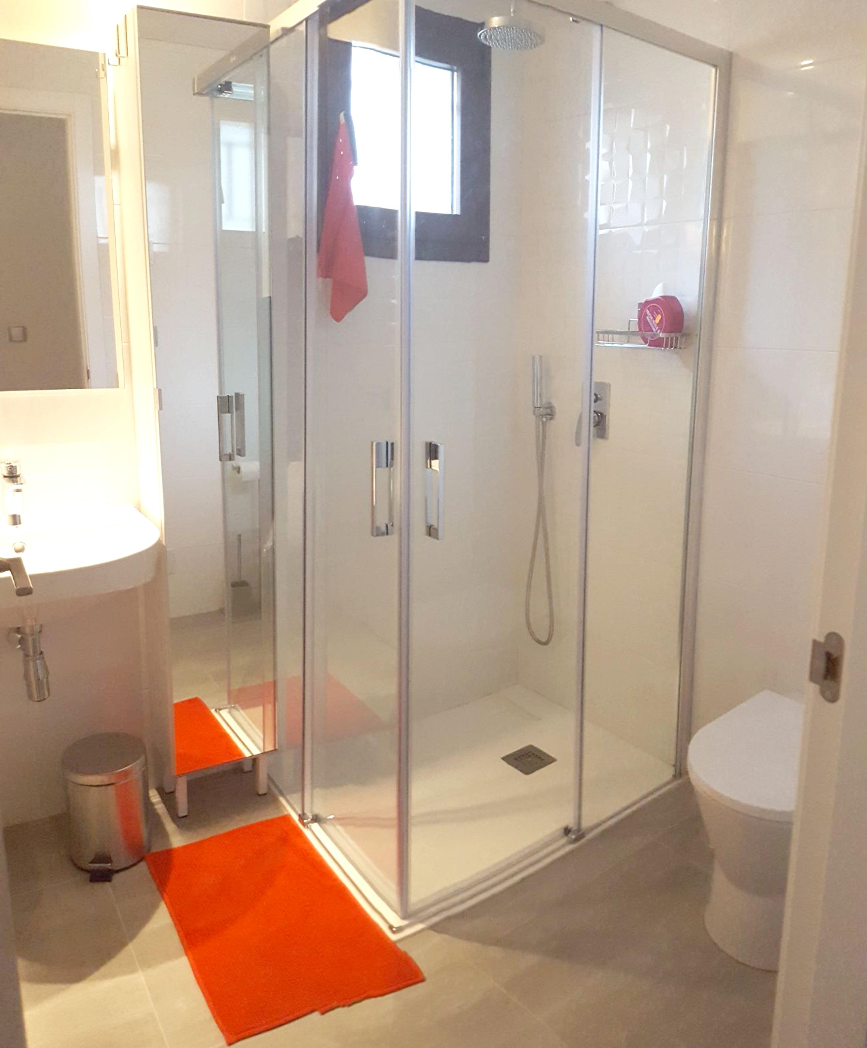 Ferienwohnung Wohnung mit 2 Schlafzimmern in San Juan de los Terreros mit herrlichem Meerblick, Pool, ei (2372661), San Juan de los Terreros, Costa de Almeria, Andalusien, Spanien, Bild 8