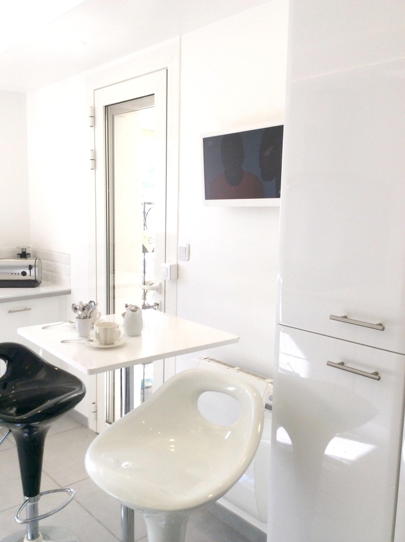 Maison de vacances Villa mit 3 Schlafzimmern in L'Isle-sur-la-Sorgue mit privatem Pool, möblierter Terrasse u (2208394), L'Isle sur la Sorgue, Vaucluse, Provence - Alpes - Côte d'Azur, France, image 10