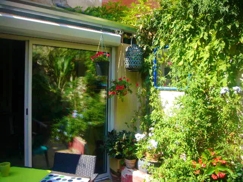 Holiday house Haus mit 2 Schlafzimmern in Avignon mit möblierter Terrasse und W-LAN (2407253), Avignon, Vaucluse, Provence - Alps - Côte d'Azur, France, picture 18