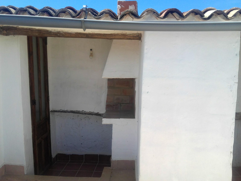 Ferienhaus Haus mit 5 Schlafzimmern in Casas del Cerro mit toller Aussicht auf die Berge und möbliert (2201517), Casas del Cerro, Albacete, Kastilien-La Mancha, Spanien, Bild 30