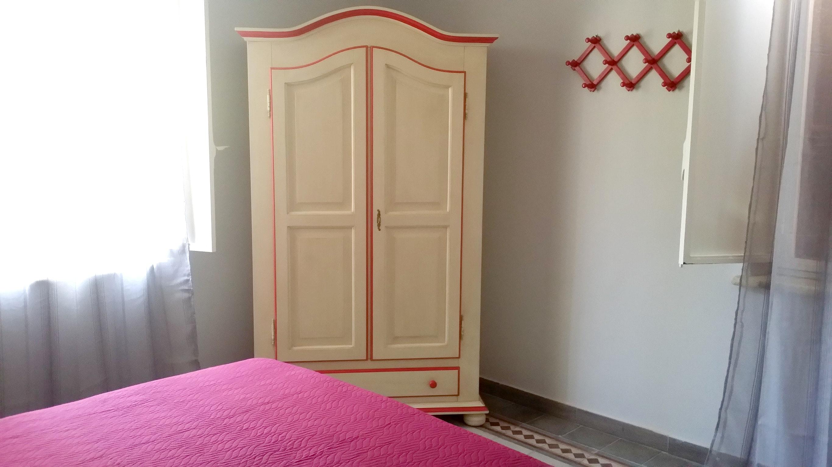 Holiday house Haus mit 3 Schlafzimmern in Salemi mit möblierter Terrasse und W-LAN - 15 km vom Strand en (2218014), Salemi, Trapani, Sicily, Italy, picture 11