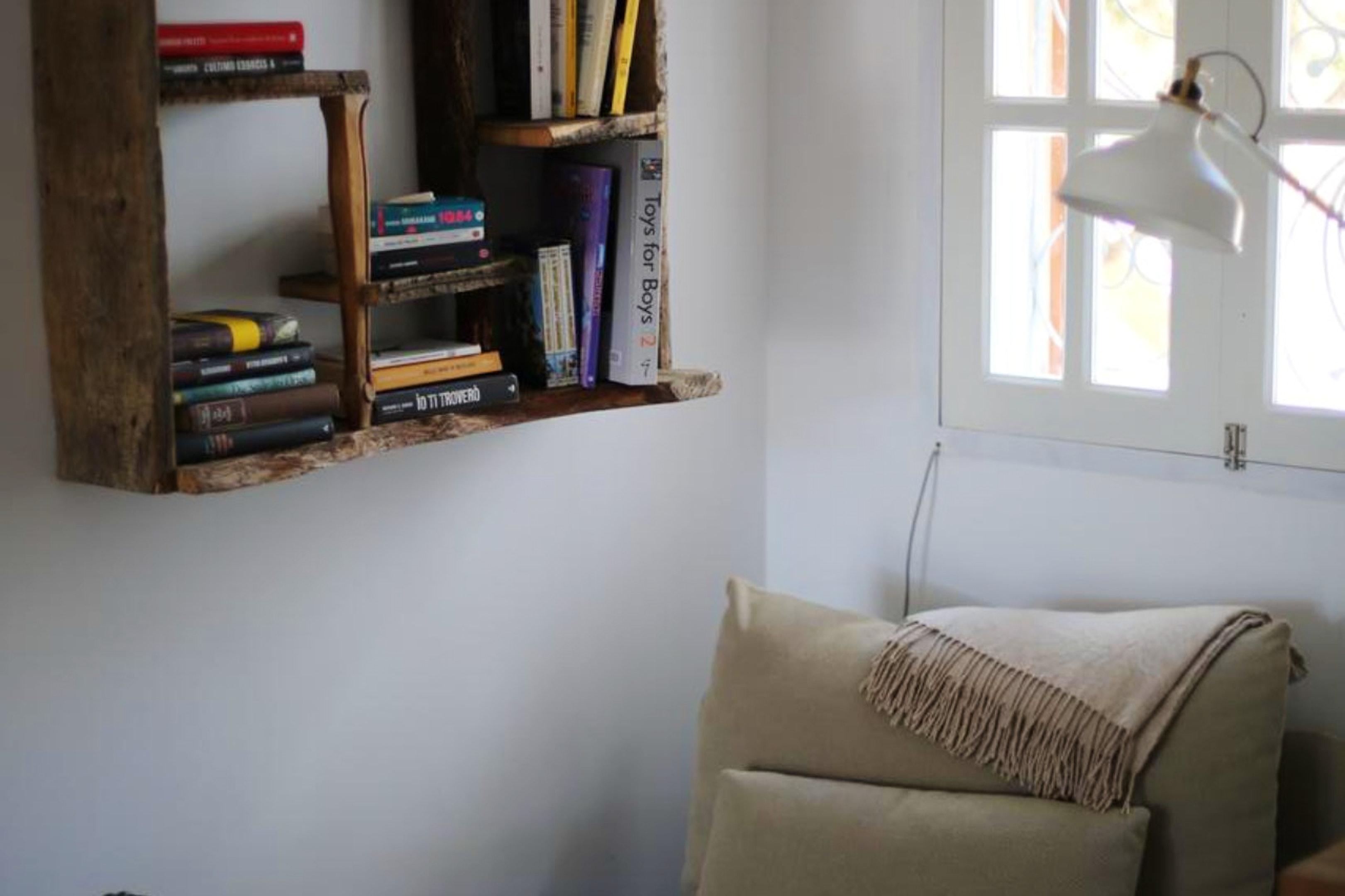 Maison de vacances Haus mit 4 Schlafzimmern in Sant Francesc Xavier mit Terrasse und W-LAN (2700592), San Francisco Javier, Formentera, Iles Baléares, Espagne, image 43