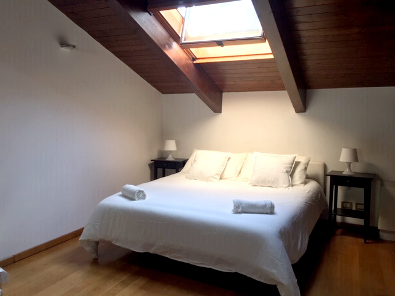 Ferienhaus Haus mit 2 Schlafzimmern in Salerno mit möblierter Terrasse und W-LAN (2644279), Salerno, Salerno, Kampanien, Italien, Bild 24