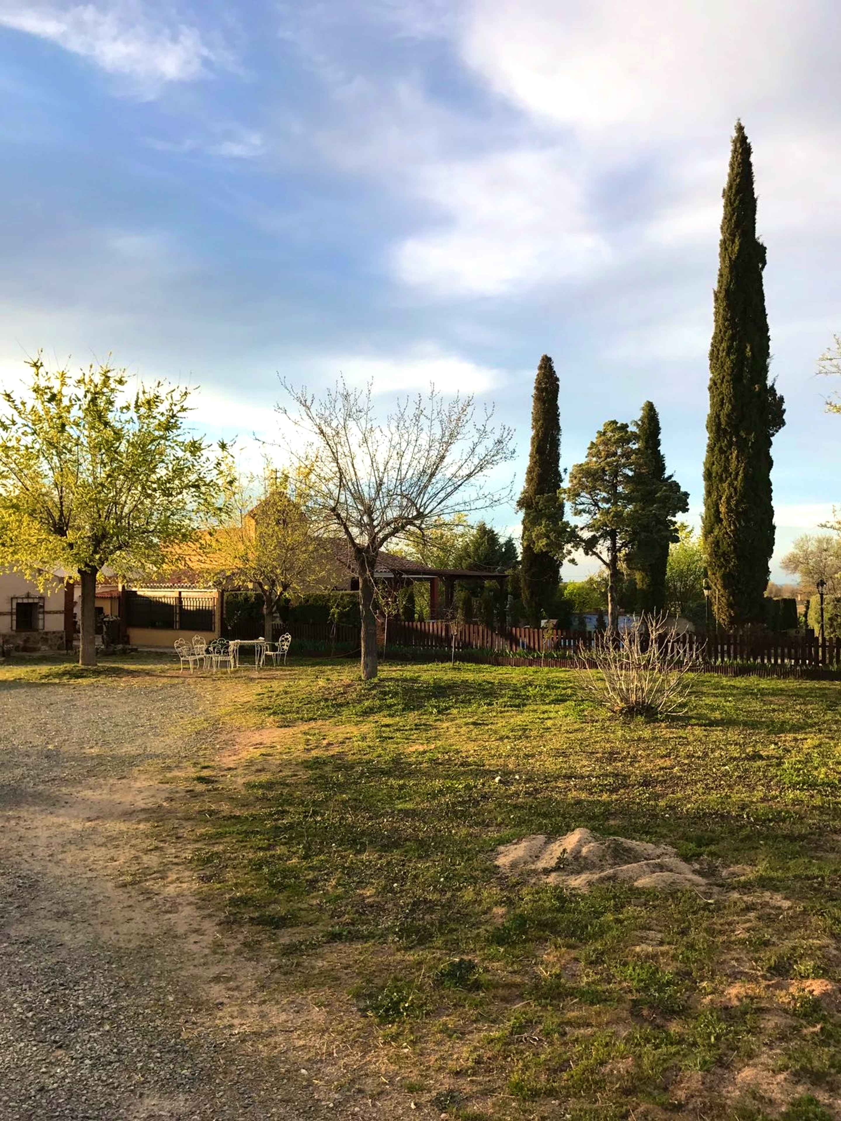 Ferienhaus Haus mit 7 Schlafzimmern in Burguillos de Toledo mit privatem Pool und eingezäuntem Garten (2299203), Burguillos de Toledo, Toledo, Kastilien-La Mancha, Spanien, Bild 38