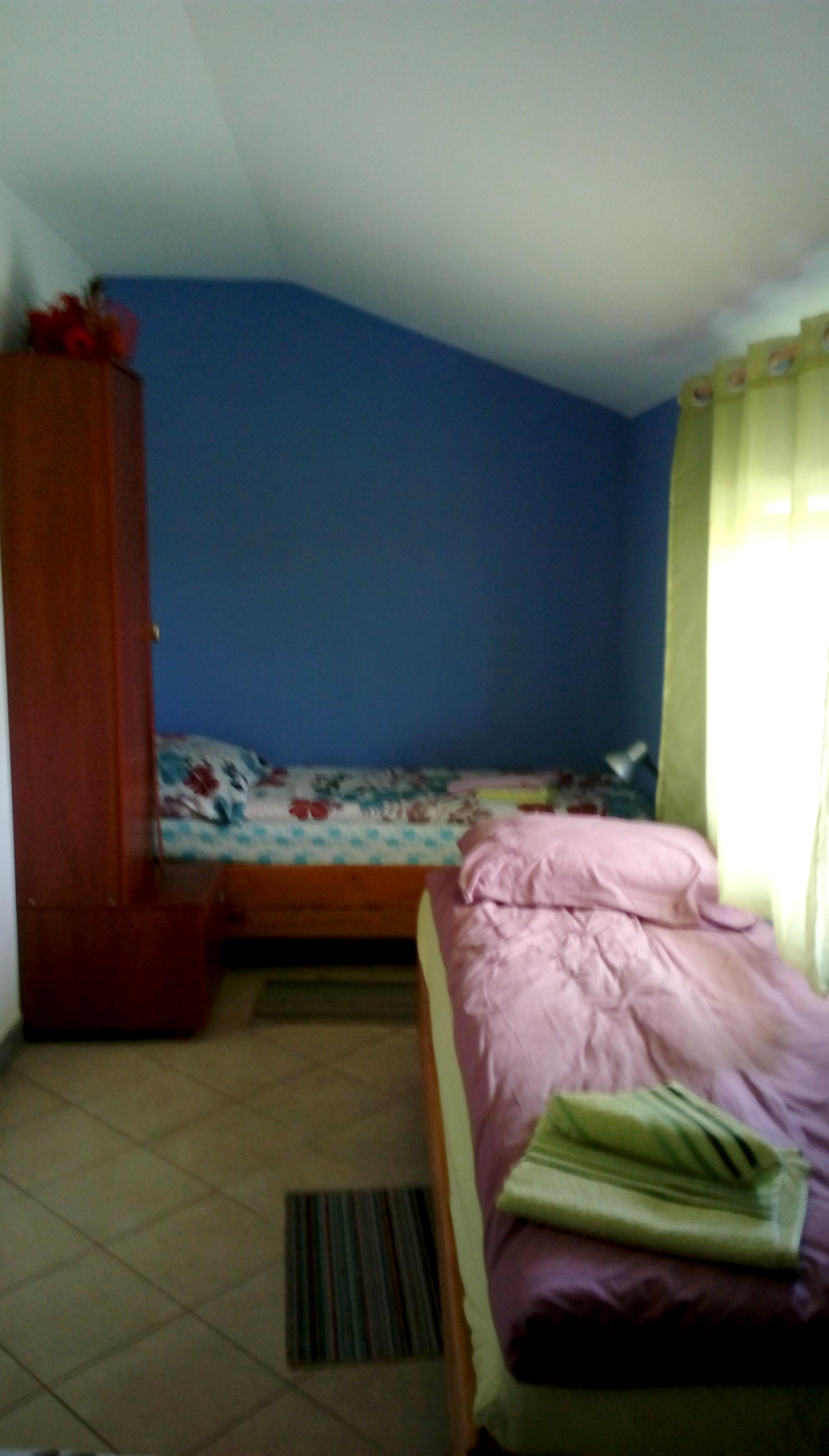 Ferienwohnung Wohnung mit einem Schlafzimmer in Beliae mit möbliertem Garten und W-LAN (2339836), Belisce, , Slawonien, Kroatien, Bild 6