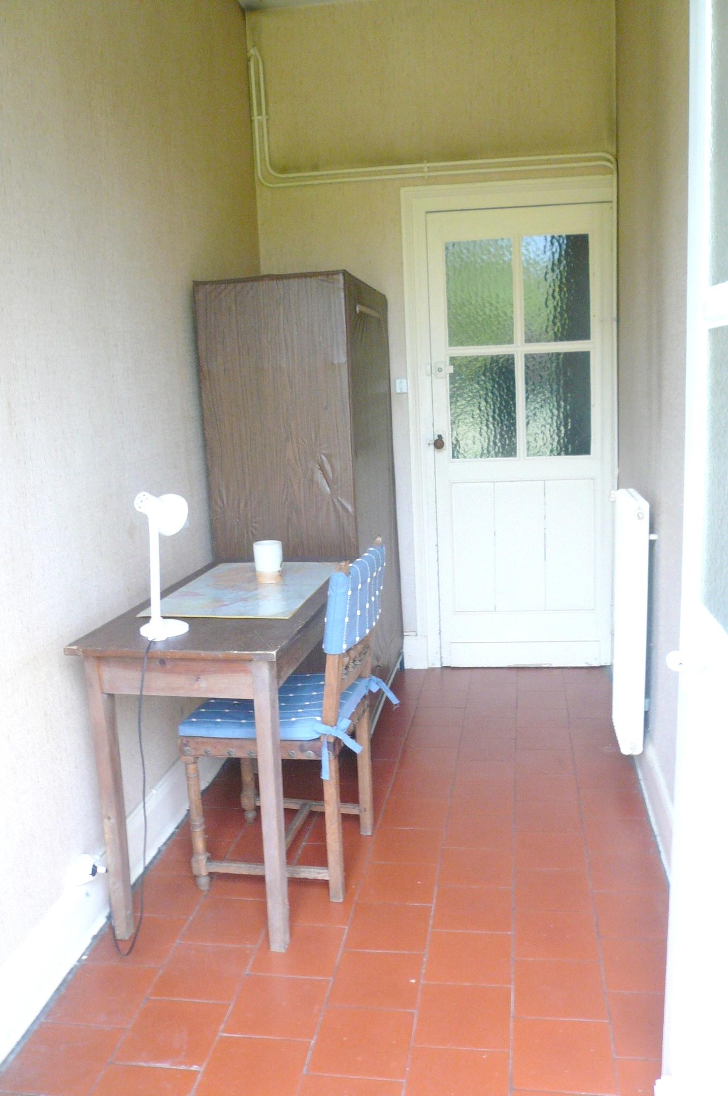 Maison de vacances Haus mit 4 Schlafzimmern in Castillon-la-Bataille mit eingezäuntem Garten und W-LAN - 85 k (2271453), Castillon la Bataille, Gironde, Aquitaine, France, image 14