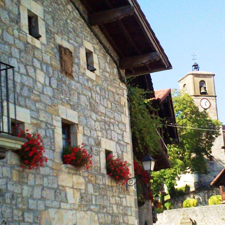 Ferienhaus Haus mit 6 Schlafzimmern in Lizaso mit eingezäuntem Garten und W-LAN - 500 m vom Strand en (2599807), Lizaso, , Navarra, Spanien, Bild 38