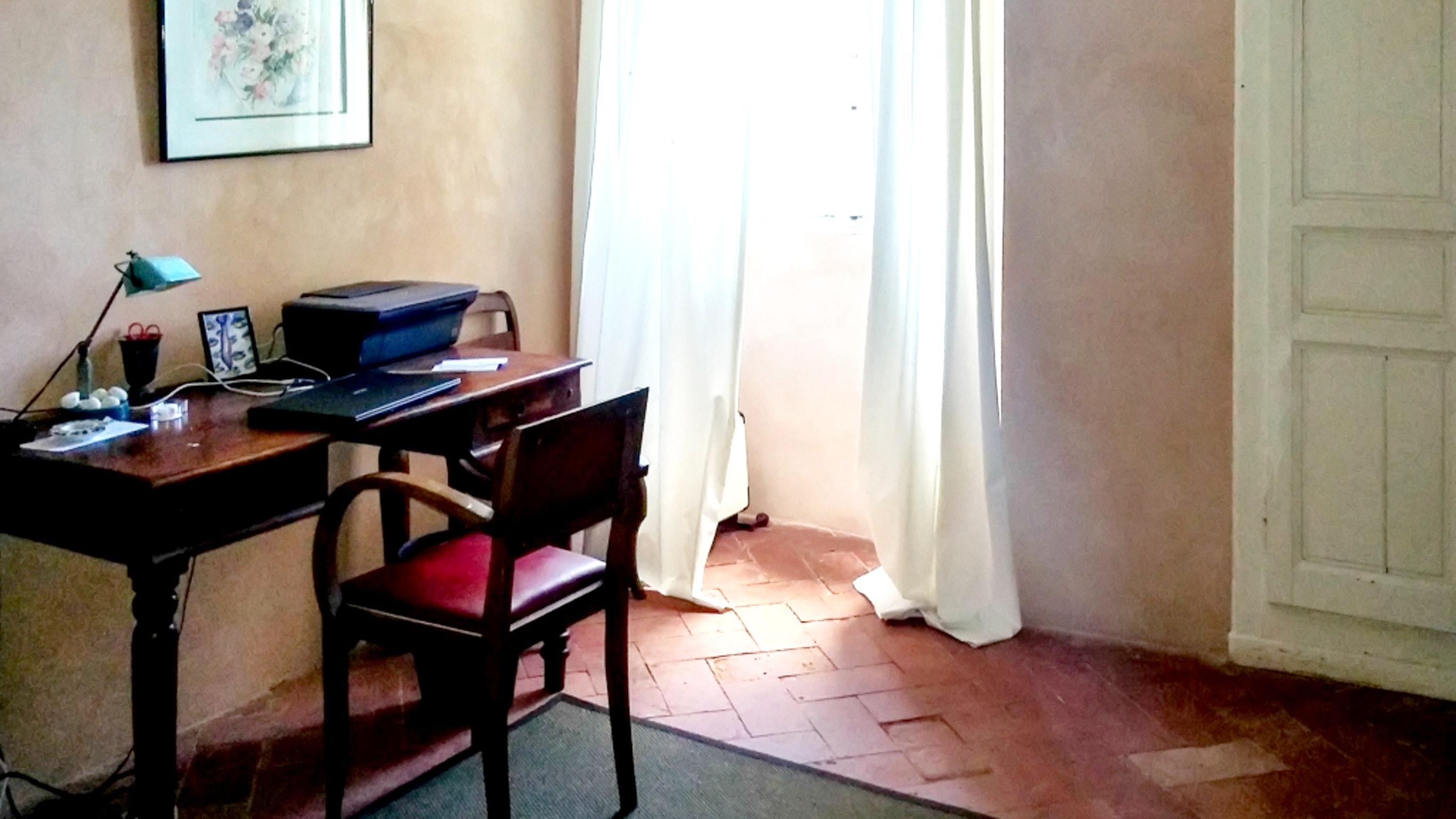 Maison de vacances Herrliches Haus mit neun Schlafzimmern und grandiosem Blick aufs Meer im hübschen Dörfchen (2202571), Centuri, Haute-Corse, Corse, France, image 15
