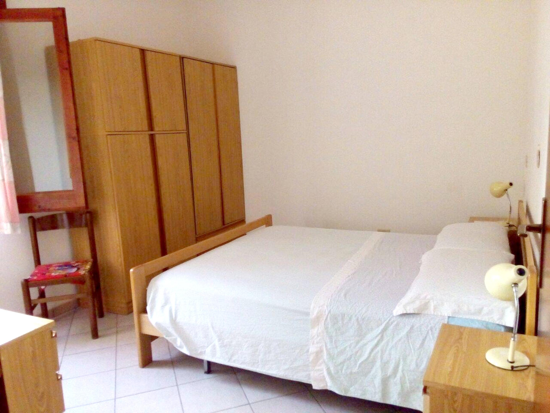 Holiday house Haus mit 3 Schlafzimmern in Tre Fontane mit eingezäuntem Garten - 200 m vom Strand entfern (2519640), Tre Fontane, Trapani, Sicily, Italy, picture 5