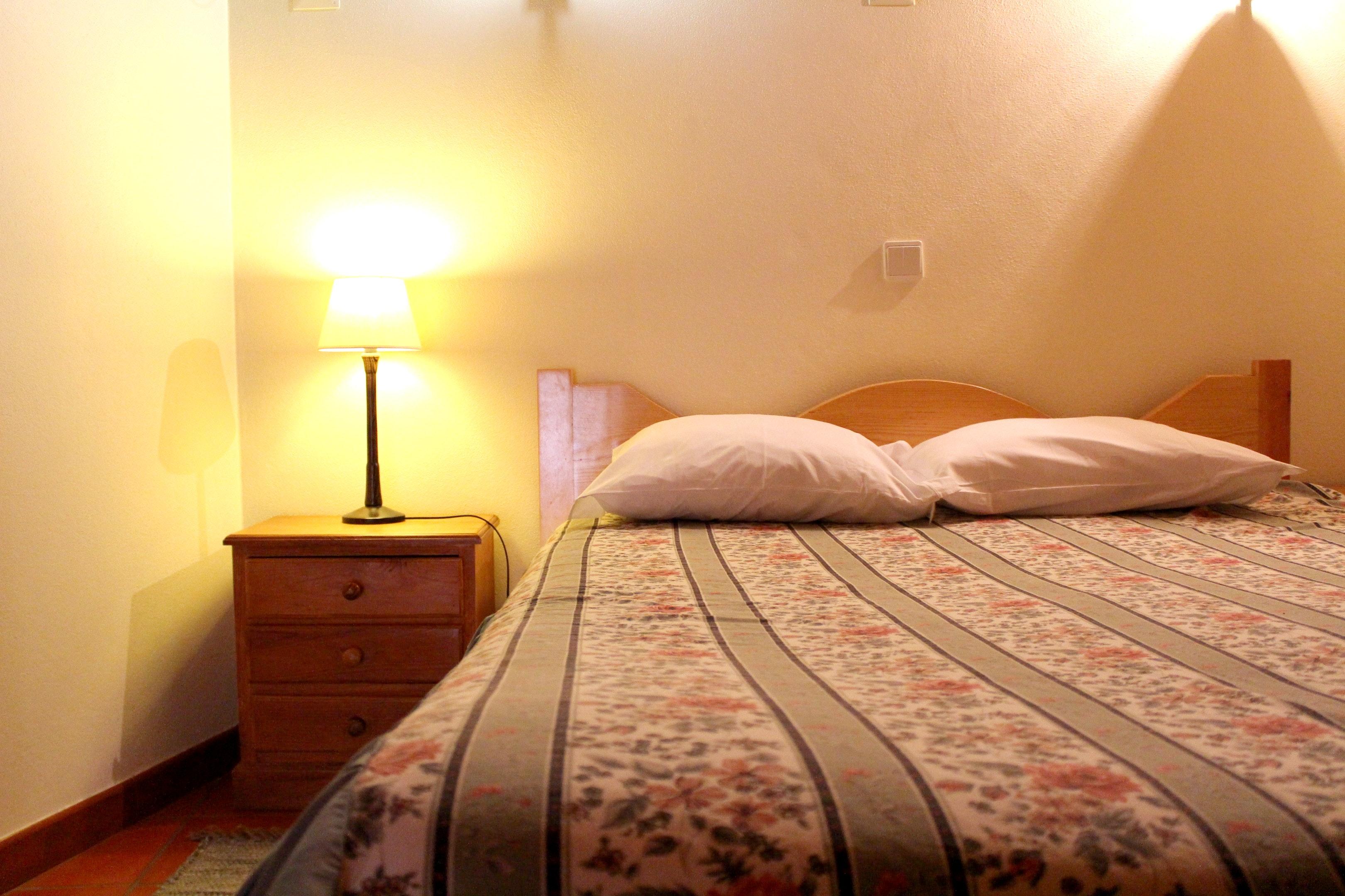 Holiday apartment Wohnung mit einem Schlafzimmer in Seia mit möblierter Terrasse und W-LAN - 200 m vom Stran (2525559), Seia, , Central-Portugal, Portugal, picture 10