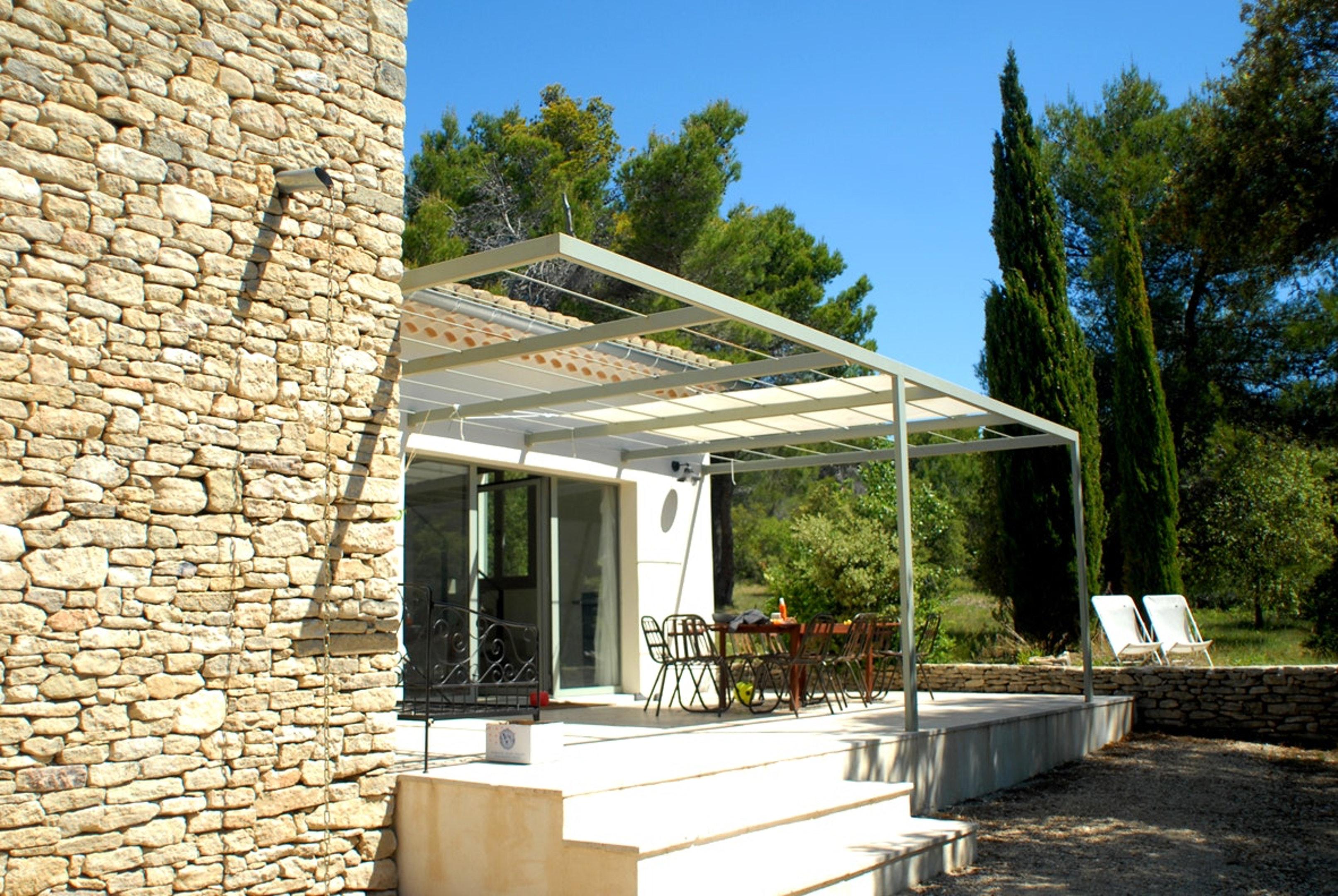 Maison de vacances Villa mit 5 Schlafzimmern in L'Isle-sur-la-Sorgue mit privatem Pool, eingezäuntem Garten u (2202725), L'Isle sur la Sorgue, Vaucluse, Provence - Alpes - Côte d'Azur, France, image 2