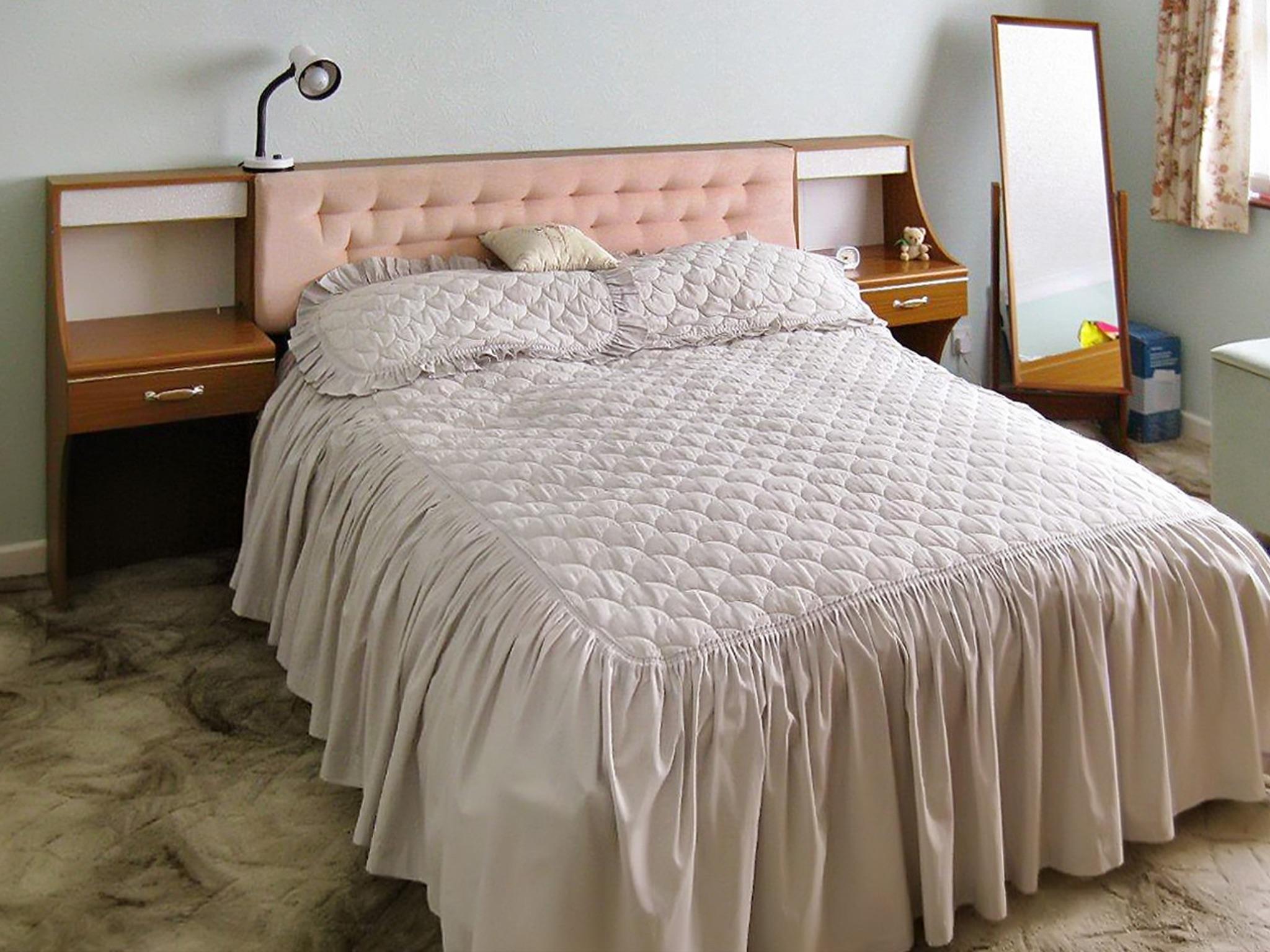 Holiday apartment Elegante Wohnung im Seebad Bangor im County Down (Irland), in der Nähe vom Strand & Verkeh (2202194), Bangor (GB), , Northern Ireland, United Kingdom, picture 8