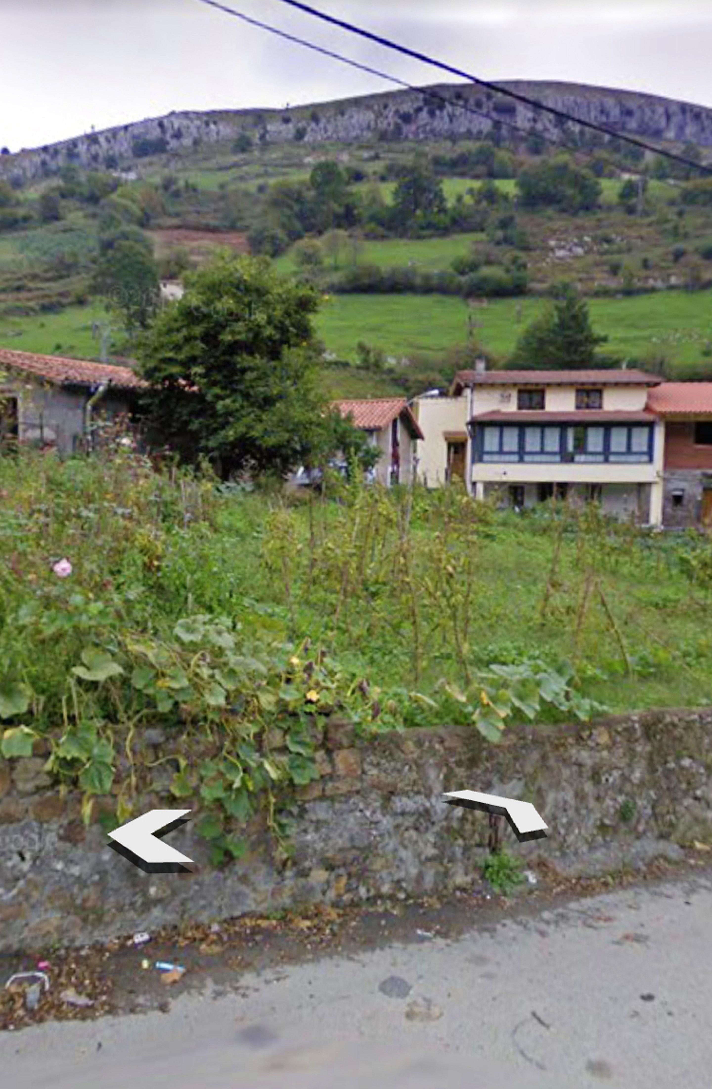 Ferienhaus Hütte mit 2 Schlafzimmern in Bustablado mit toller Aussicht auf die Berge und eingezäuntem (2339566), Bustablado, , Kantabrien, Spanien, Bild 74