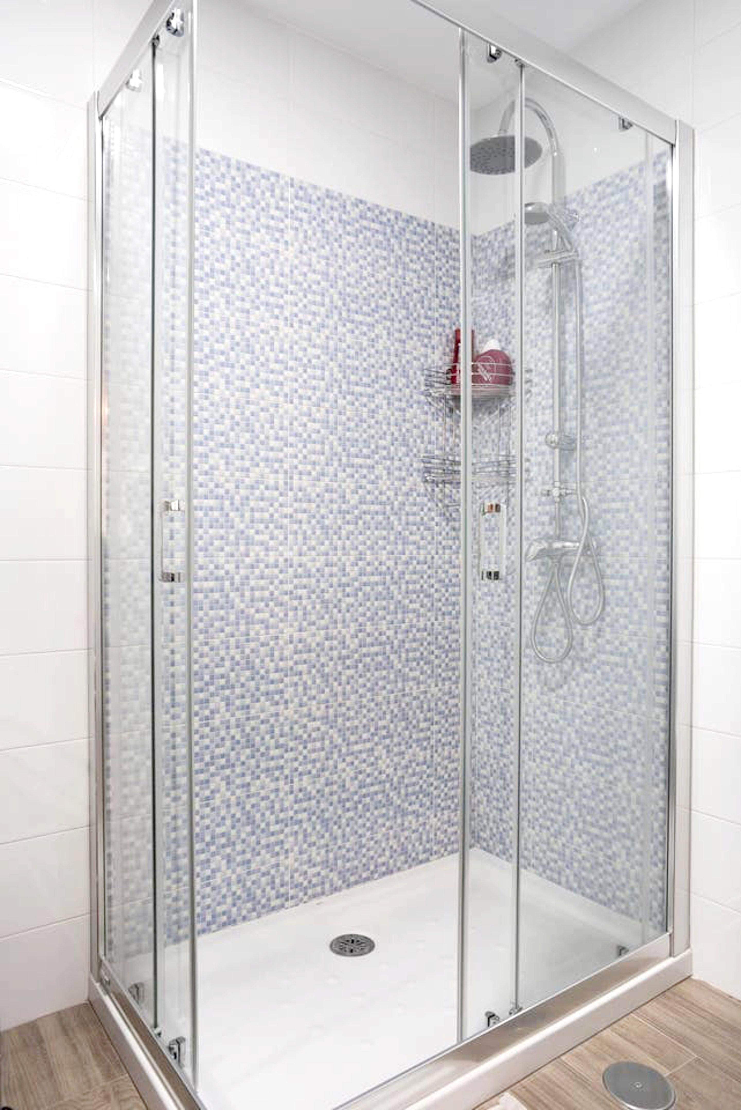 Ferienwohnung Wohnung mit 3 Schlafzimmern in Antequera mit möblierter Terrasse und W-LAN (2706842), Antequera, Malaga, Andalusien, Spanien, Bild 51