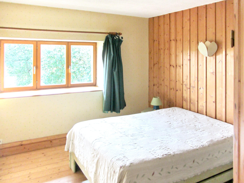 Maison de vacances Haus mit 2 Schlafzimmern in Chamblay mit möbliertem Garten und W-LAN (2201524), Chamblay, Jura, Franche-Comté, France, image 9