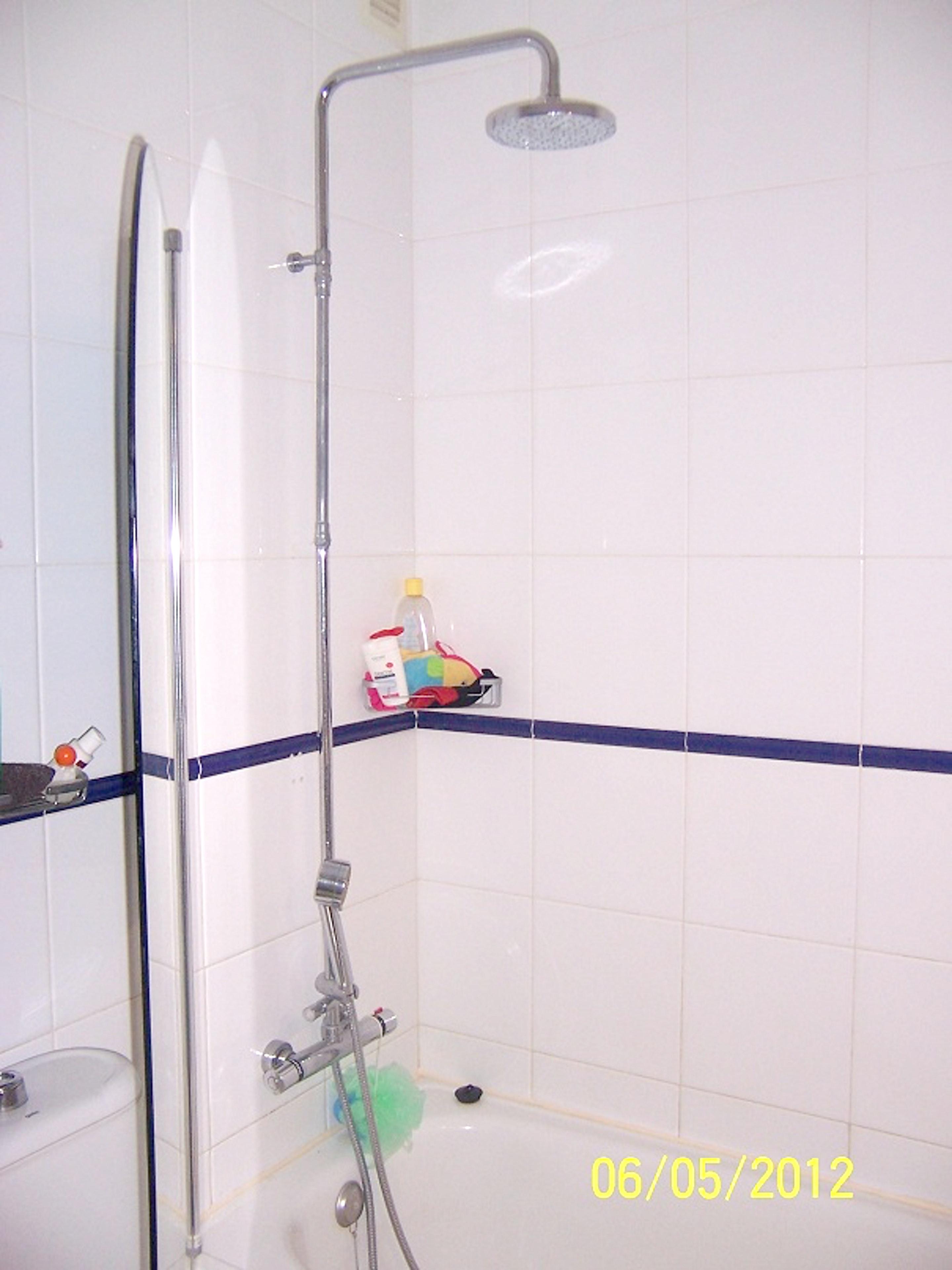 Ferienwohnung Wohnung mit 2 Schlafzimmern in San José de Nijar mit privatem Pool, Terrasse und W-LAN - 5 (2271490), San Jose, Costa de Almeria, Andalusien, Spanien, Bild 15