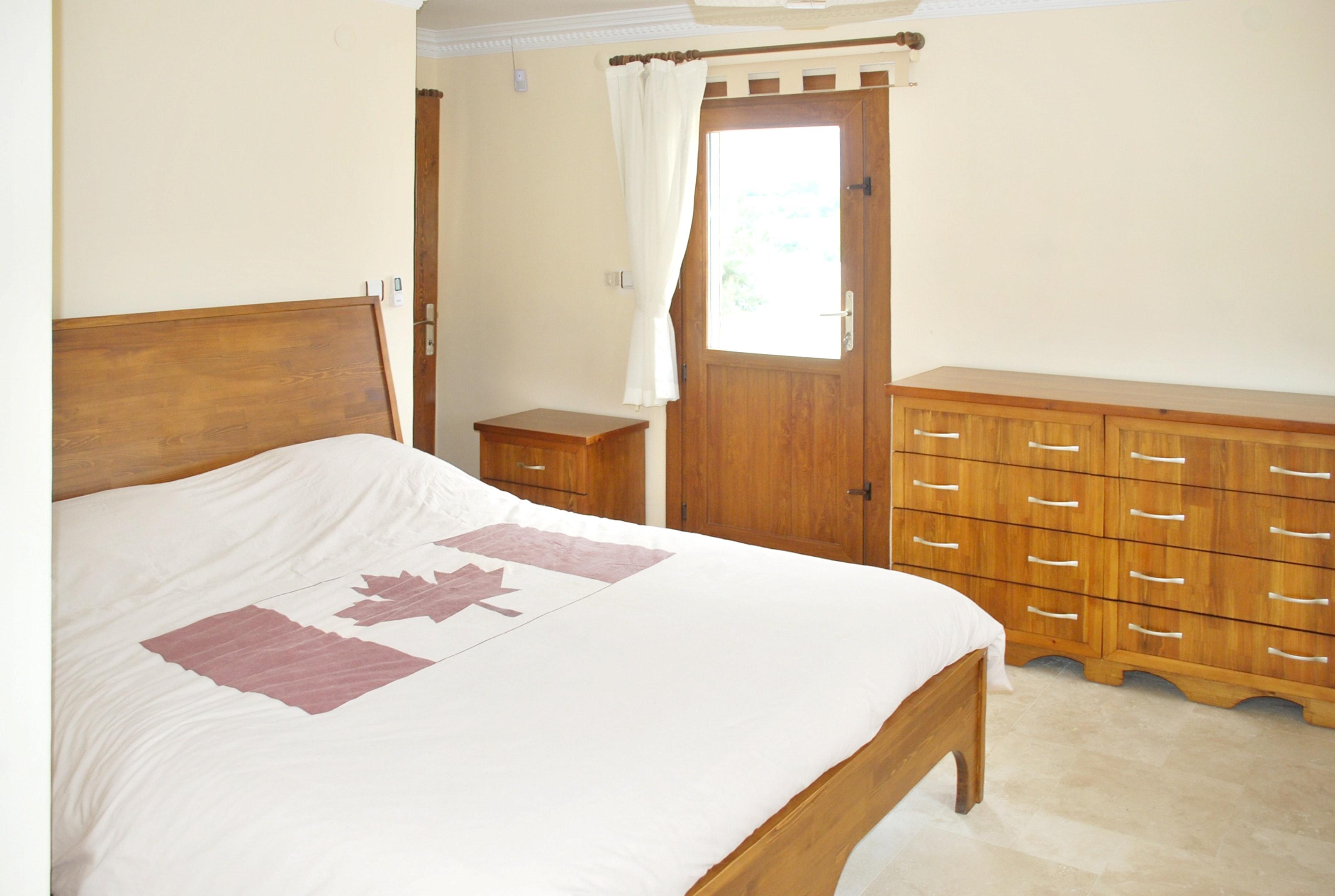 Maison de vacances Haus mit 4 Schlafzimmern in Ku_adas1 mit privatem Pool und eingezäuntem Garten - 2 km vo (2236746), Kuşadası, , Région Egéenne, Turquie, image 11